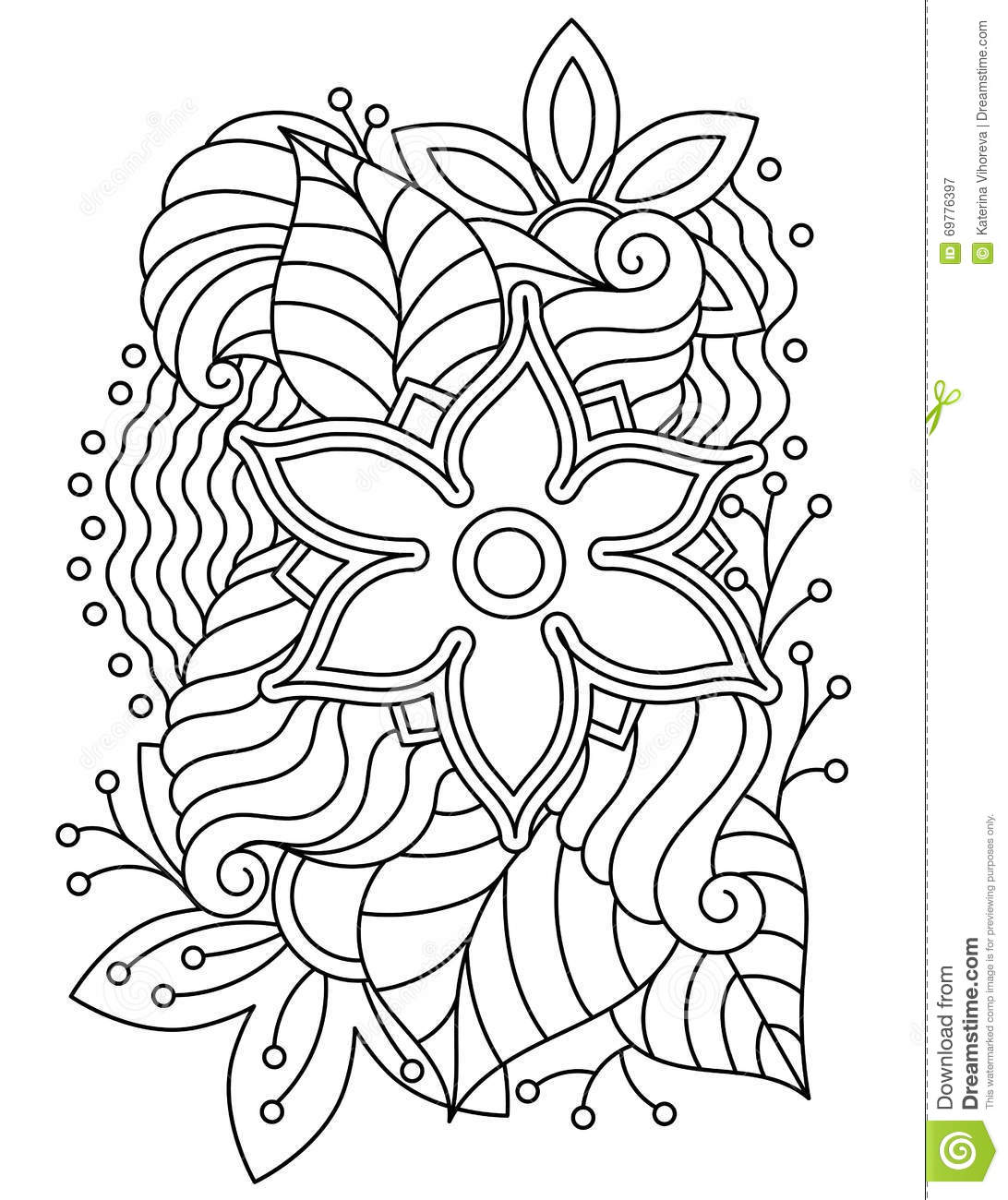 Coloring contest background coloring pages for Background coloring pages