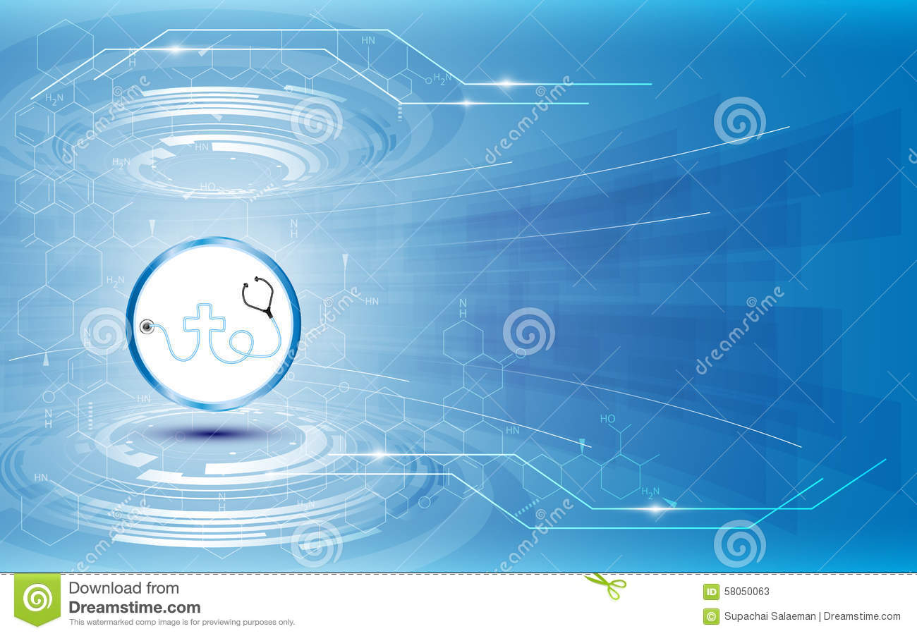 medical abstract Medical device technology | read articles with impact on researchgate, the professional network for scientists.