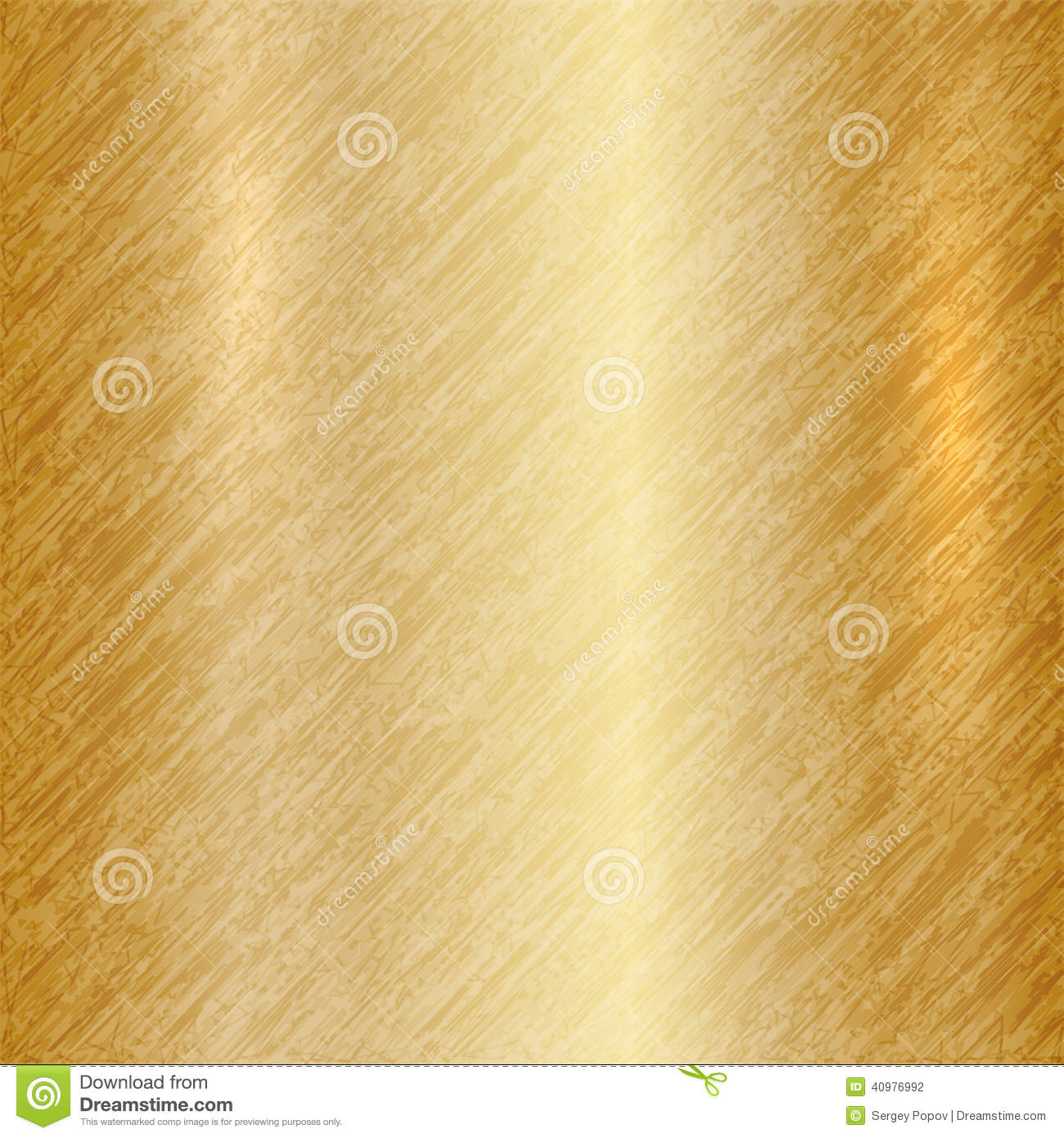 Anime Girls Night Sky besides Carbon fiber background Wallpapers furthermore Pattern For Background additionally Animated also Cool Educational Links For Eighth Grade Students. on green futuristic pattern cells background