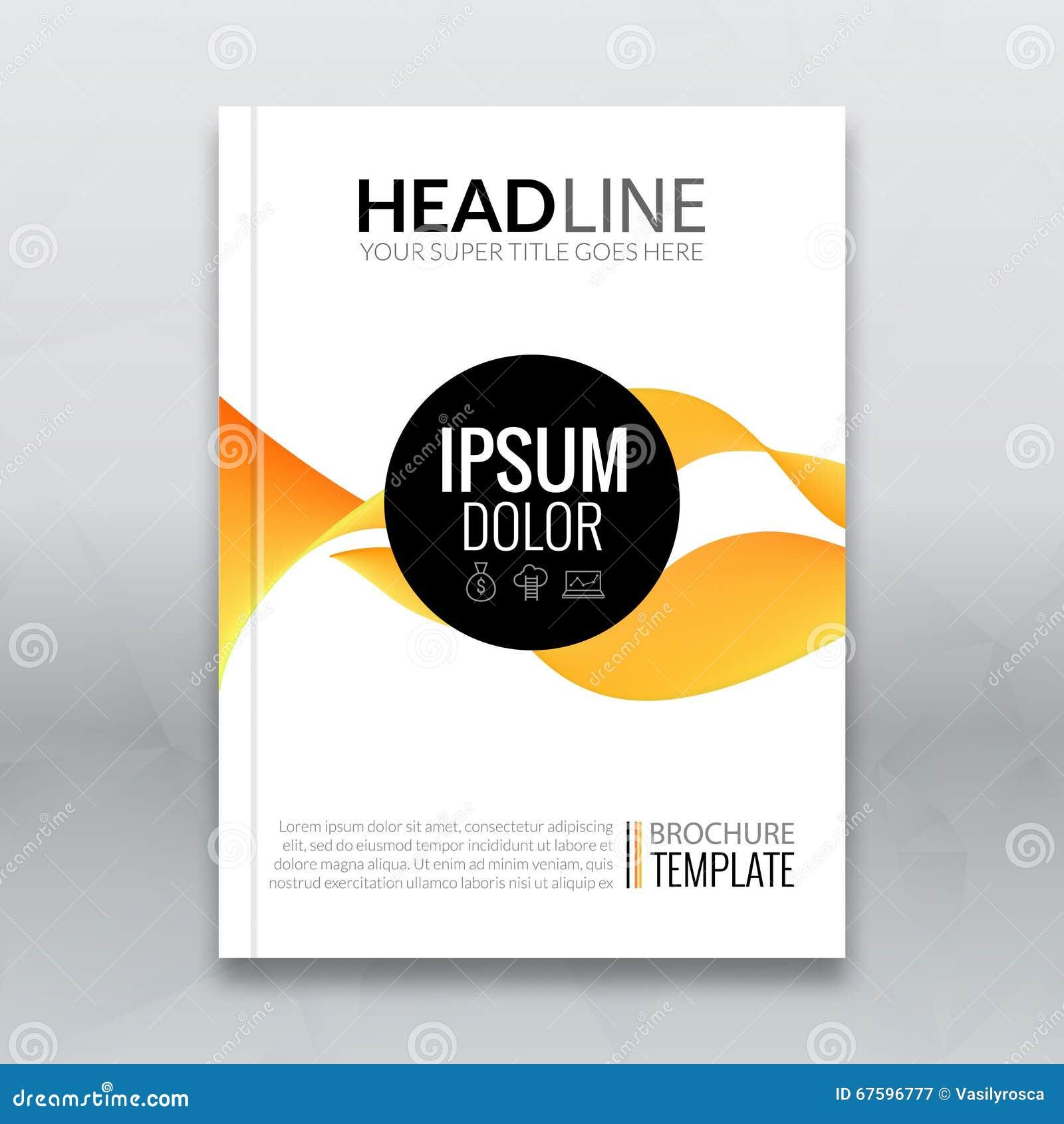 orange flyer - Ideal.vistalist.co