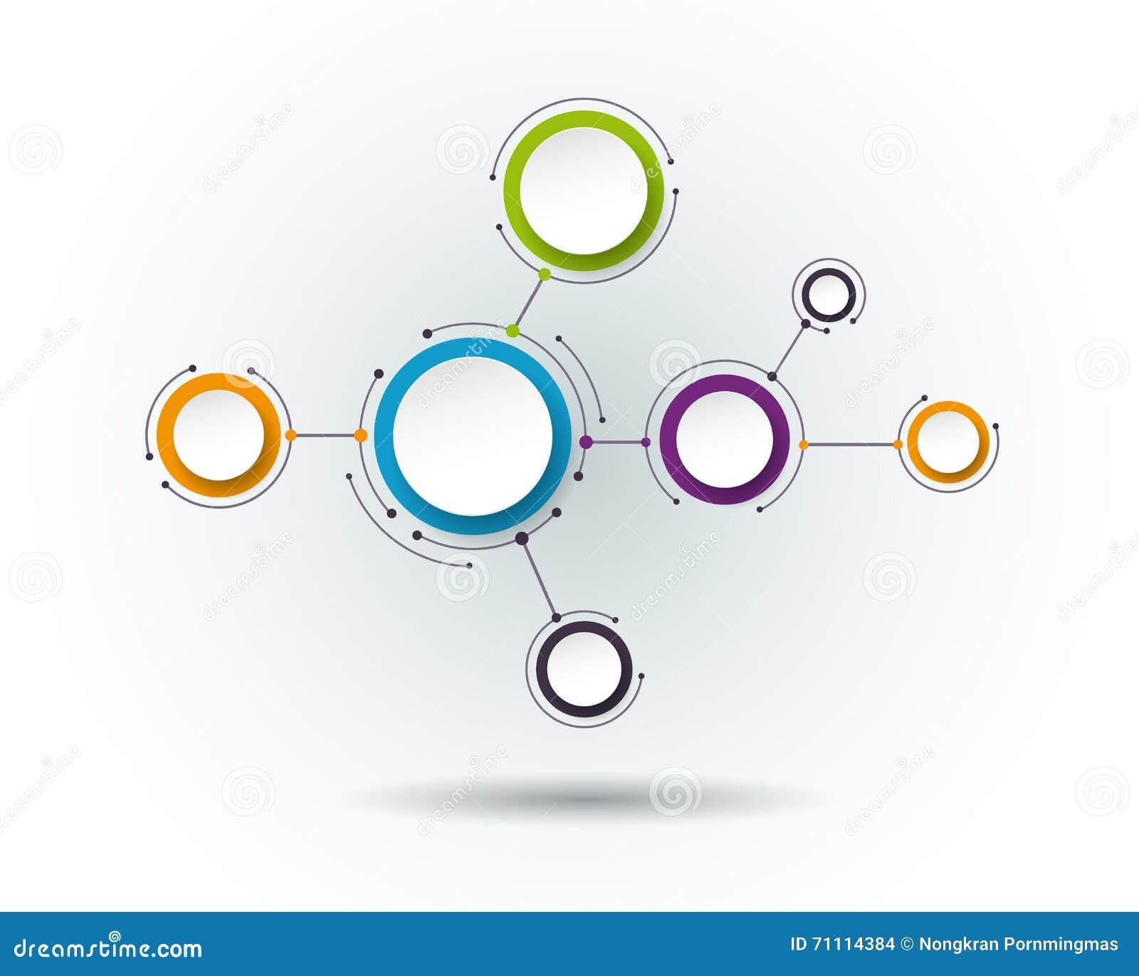 Integrative Network Design Project