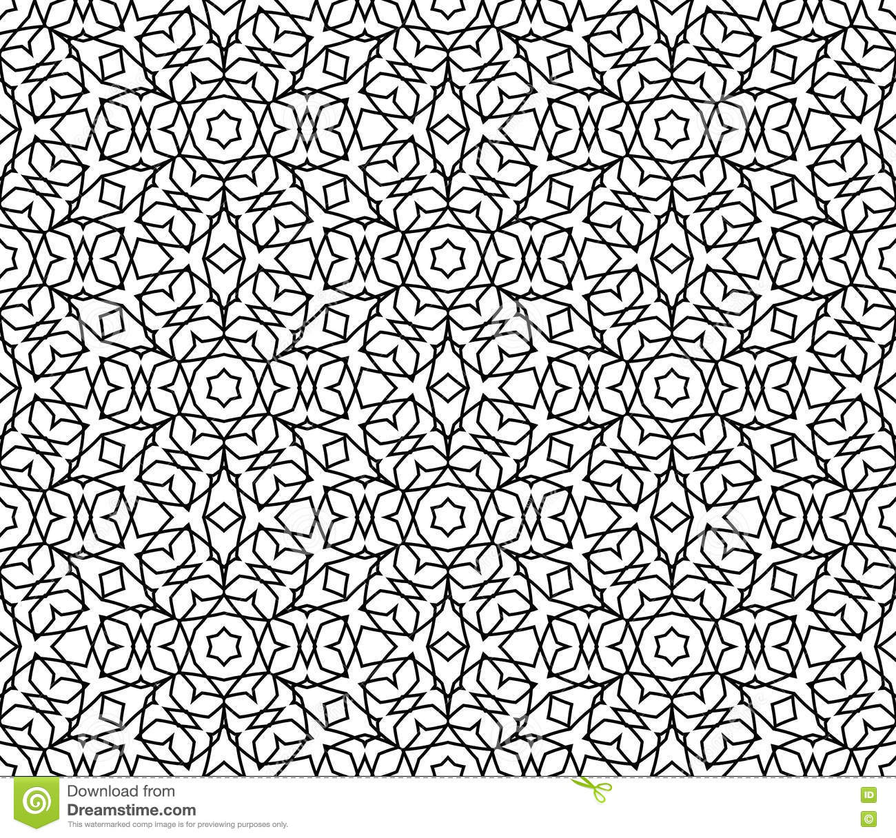 abstract islamic wallpapers - photo #11