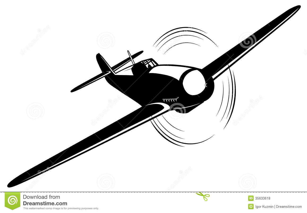 toy airport terminal with Royalty Free Stock Photos Vector Airplane Silhouette Old Fighter Plane Image35633618 on Royalty Free Stock Photos Vector Airplane Silhouette Old Fighter Plane Image35633618 also Premium likewise Very Cool Disney You Collection Display At Vancouver Airport as well  together with Qantas Debuts Worlds Biggest Plane On Worlds Longest Flight.