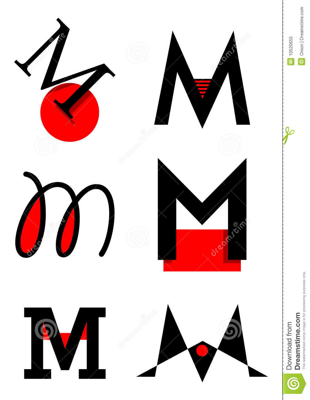 letter m logo royalty free stock photos image 22214578 vector alphabet m logos and icons stock vector image 623