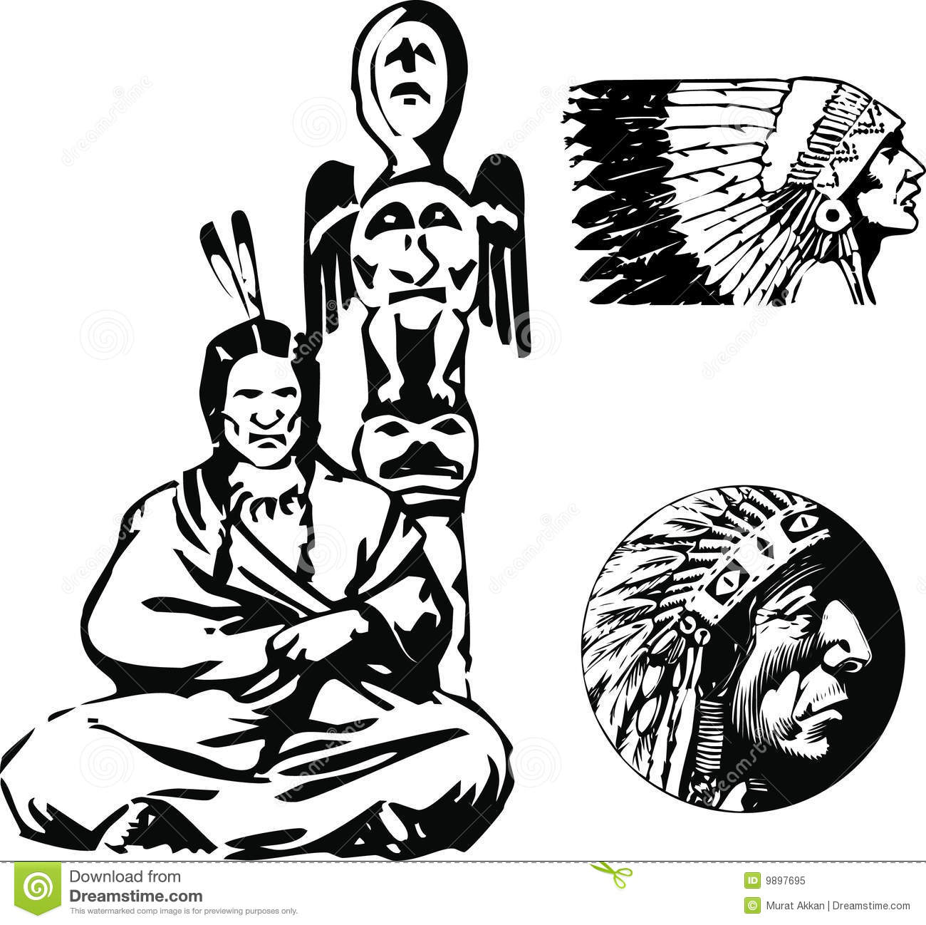 Apache Indian Warrior Symbol Full Hd Pictures 4k Ultra Full