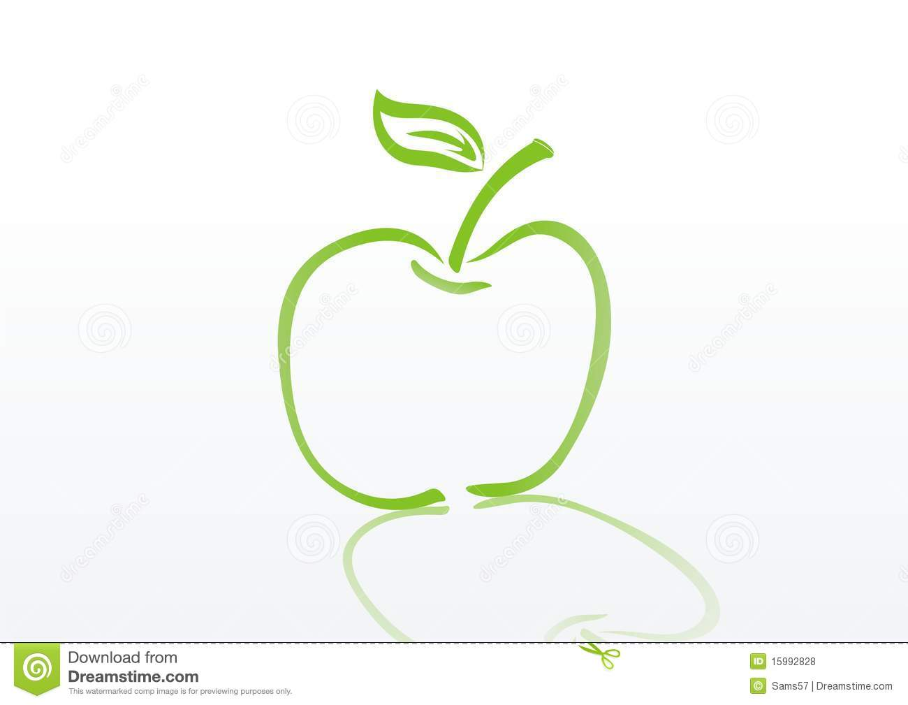 free clipart apple products - photo #28