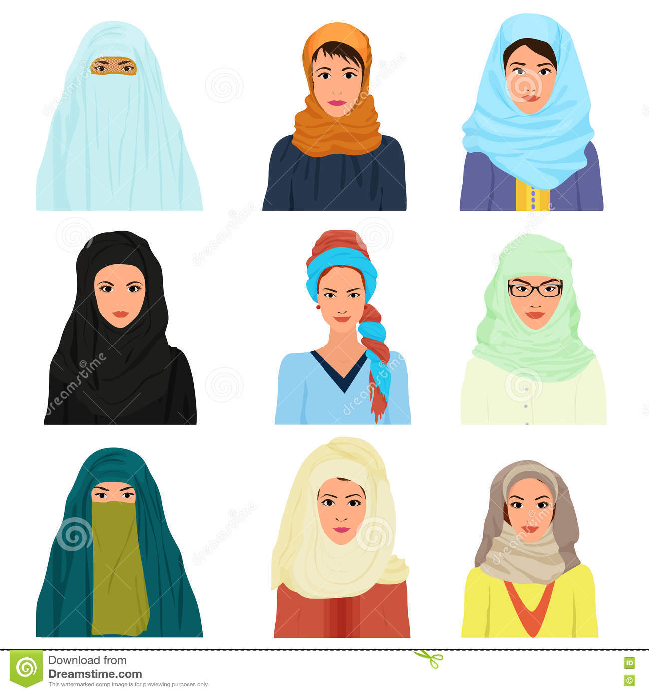 national stock yards muslim women dating site Womencom is a collection of articles, news,  here are the best dating sites for women 9 things every woman over 50 should bring when she travels.