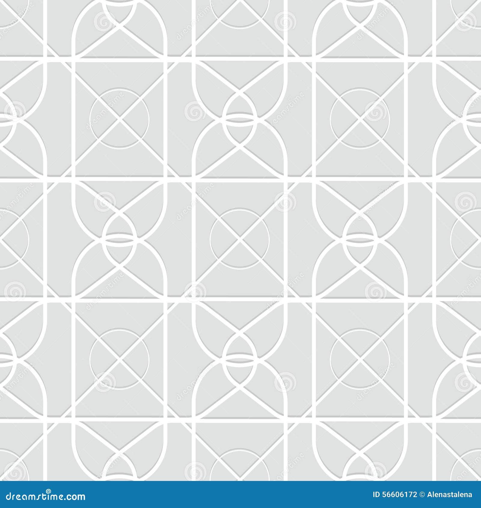 Arabic Book Cover Design Vector : Vector arabic geometric pattern creative design stock