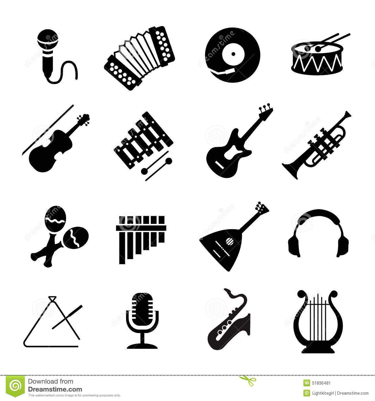 Guitar Clipart Image 7420 besides Downloads additionally Writetracks wordpress also Guitar Clipart Black And White 26595 additionally Tattoo Gallery By Gregory Hinson. on electric guitar tools