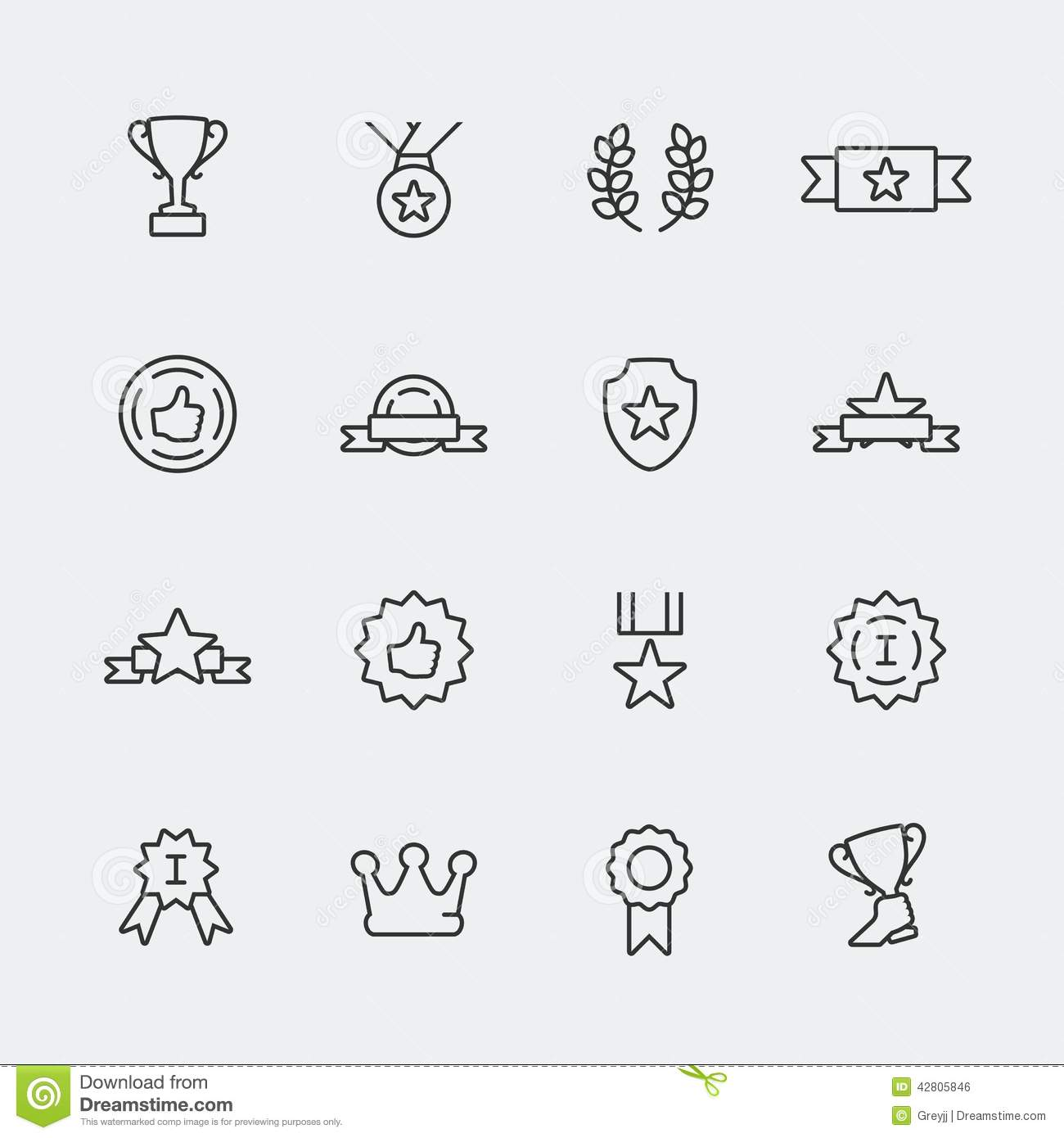 Stock Images Event Icons Simple Set Events Related Vector Your Design Application Image32191934 likewise Proudest Monkey Logo Design besides Stock Illustration Vector Awards Icons Set Mini Image42805846 also Free Embroidery Pattern And Things Halloween also Developer Wants Roy S Auto For Coffee Shop 9543180. on planning design
