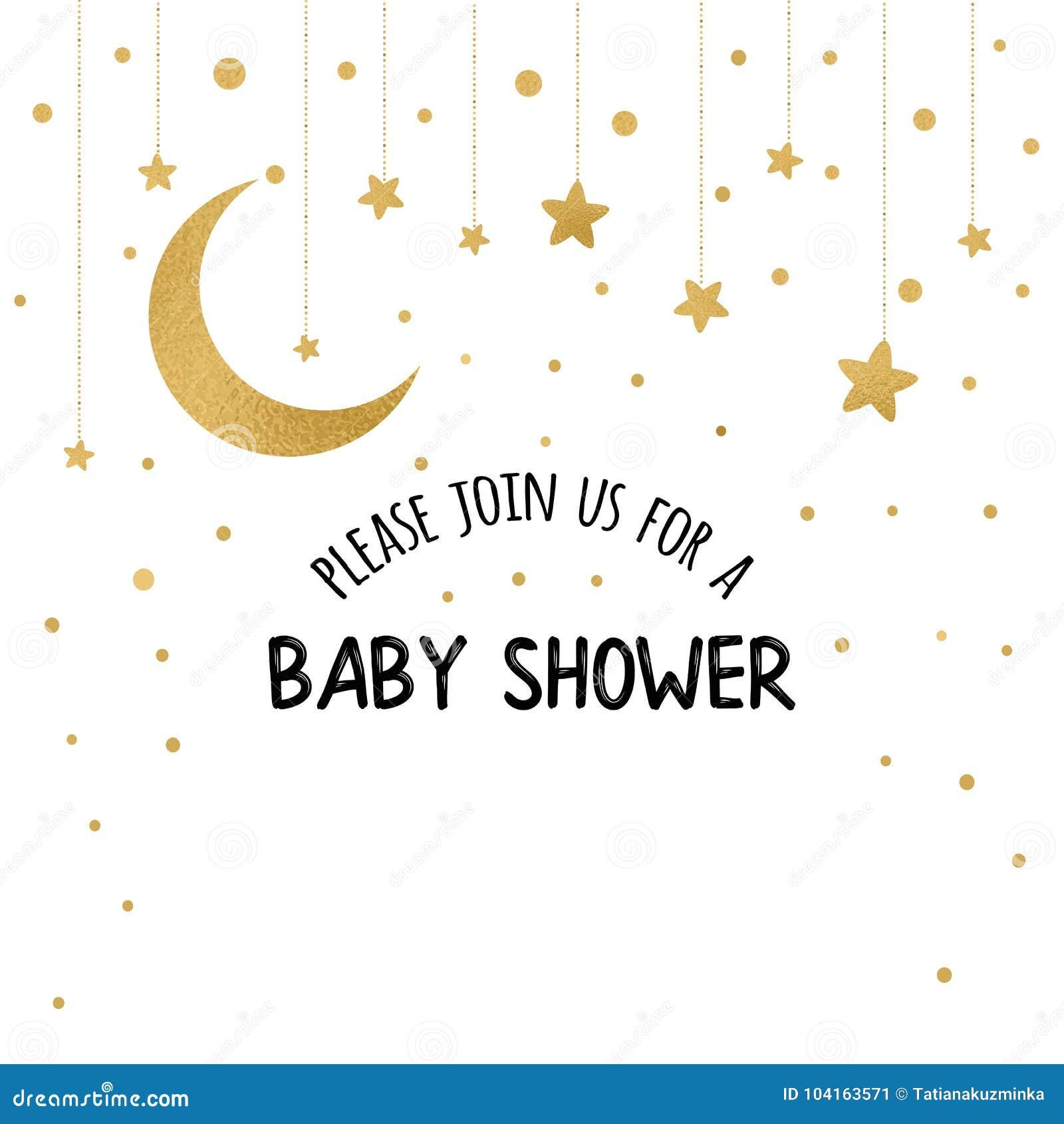 Berühmt Babyparty Karten Schablone Fotos - FORTSETZUNG ARBEITSBLATT ...