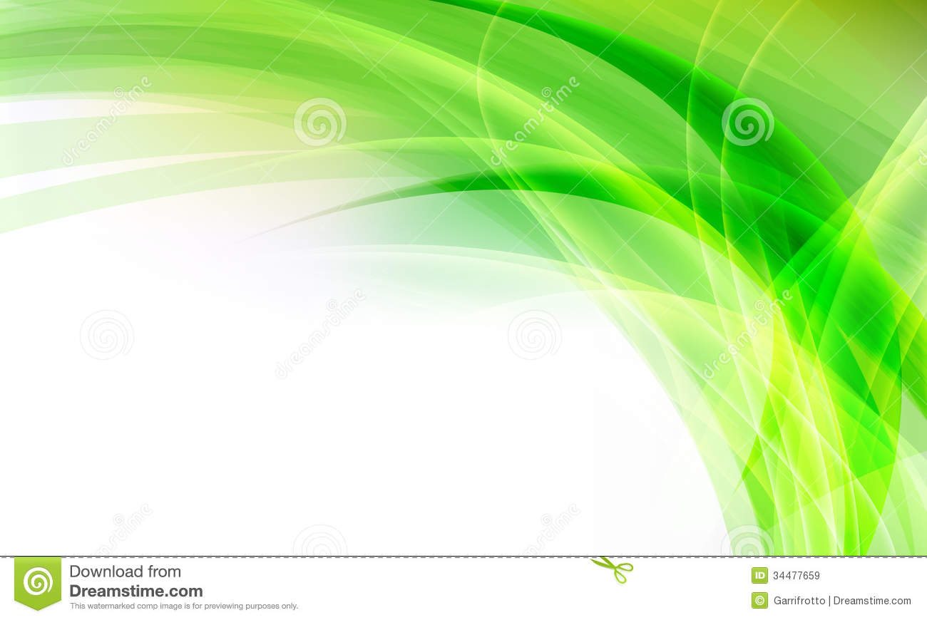 Vector Background Into Corner Royalty Free Stock Images ...