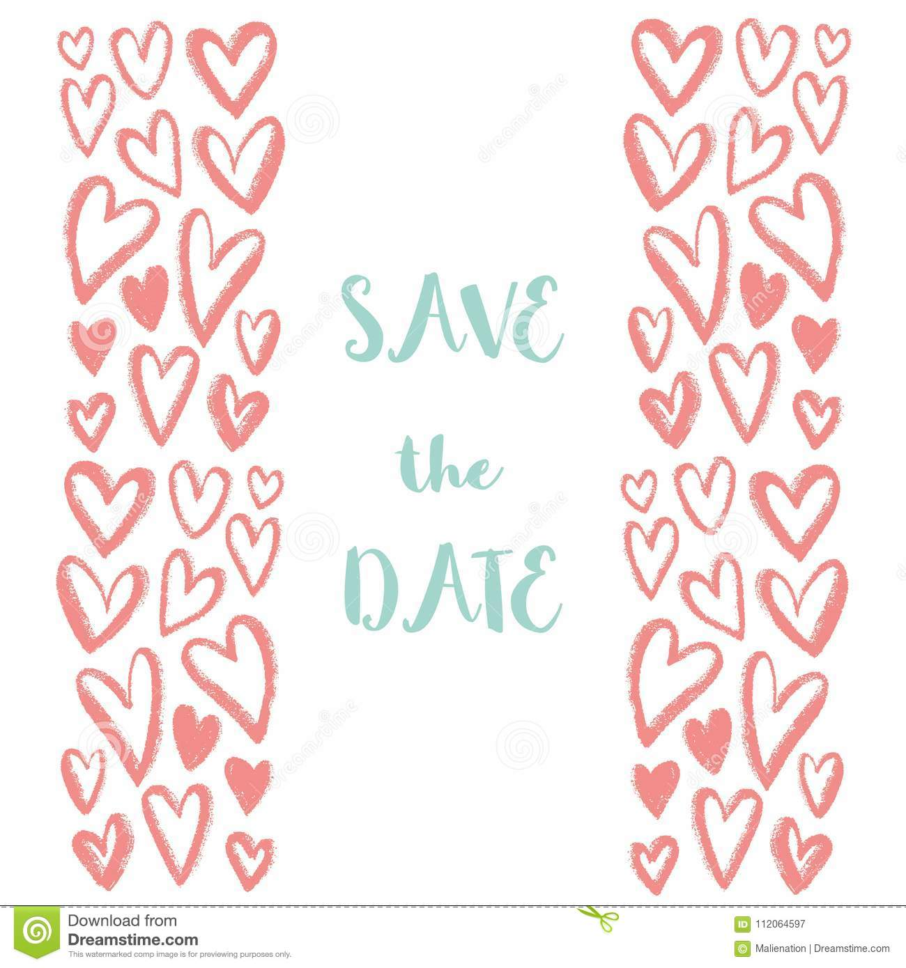 birthday save the date templates free - Bire.1andwap.com