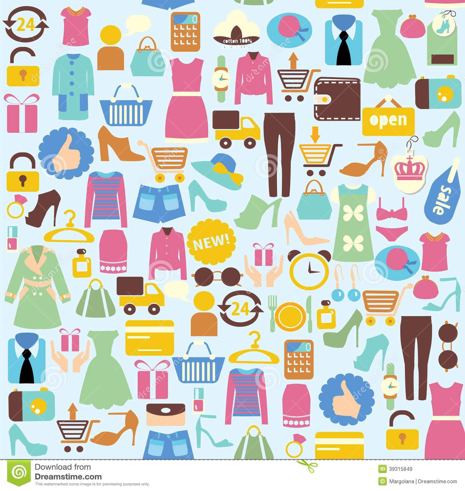 Download Wallpaper Shopping Online Download Lengkap