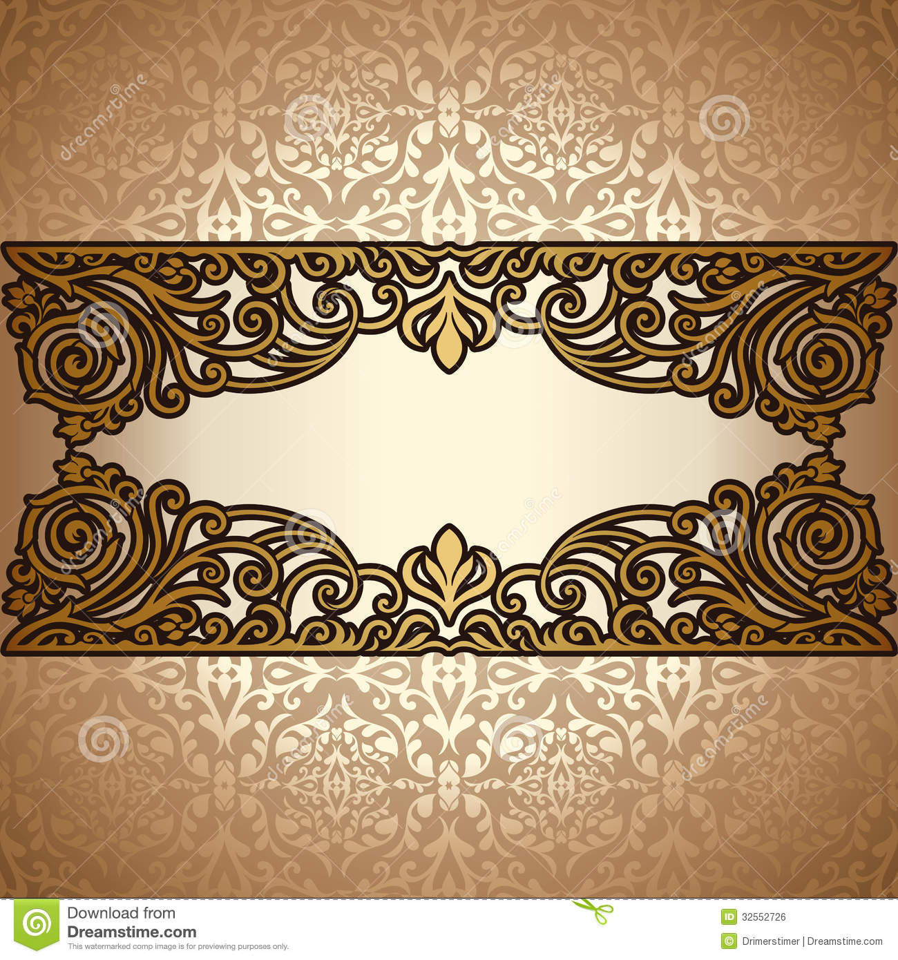 Background Design Stock Images Royalty Free Images