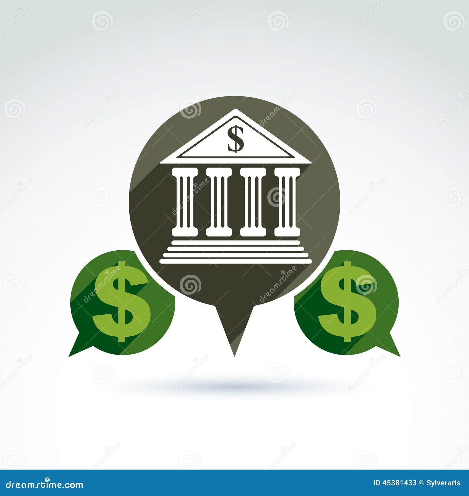 bank as a financial institution 爱词霸权威在线词典,为您提供institution的中文意思,institution的用法讲解,institution的读音,institution的同义词,institution的反义词,institution的例句等英语服务.