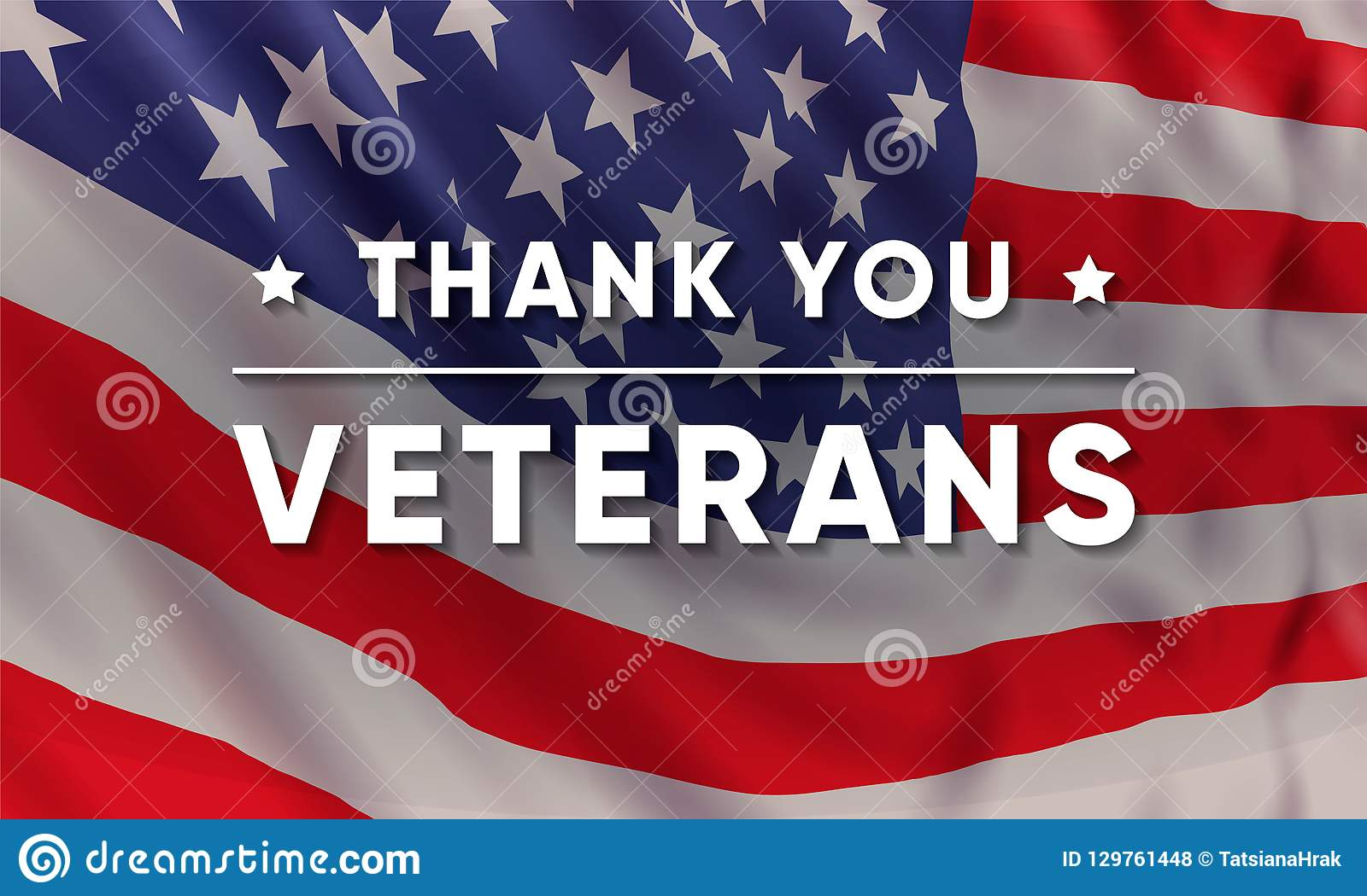 Buy Veterans you Thank banner pictures pictures trends