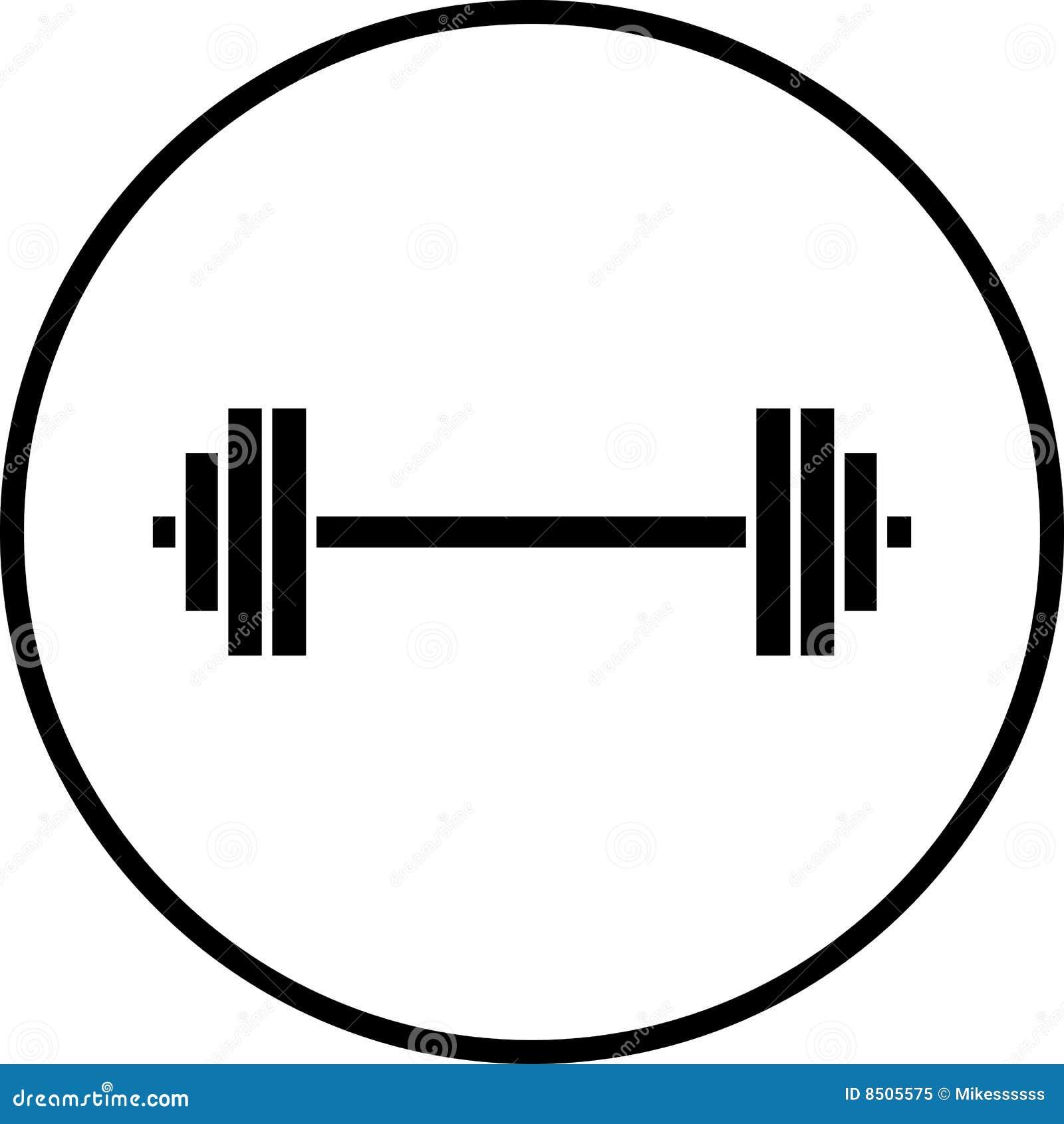 workout gym business plan