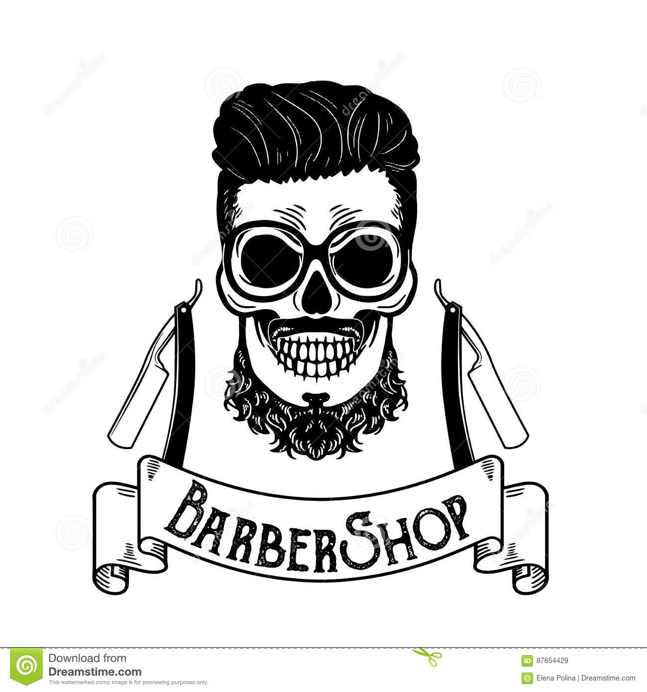 4 lessons you can learn from a barbershop business