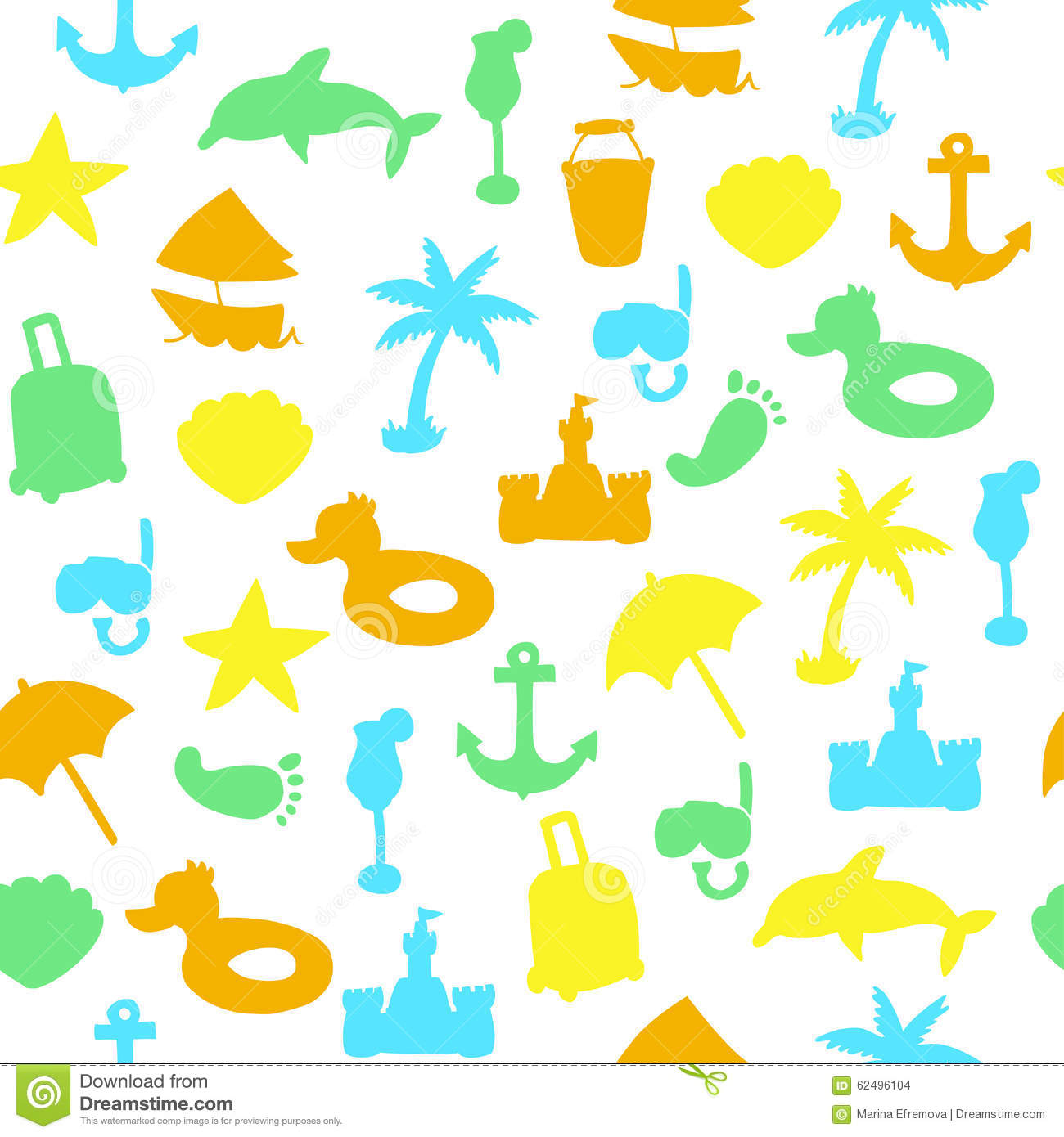 Beach Background Pattern Pictures To Pin On Pinterest