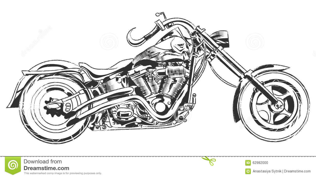 dirt bike engine within diagram wiring and engine