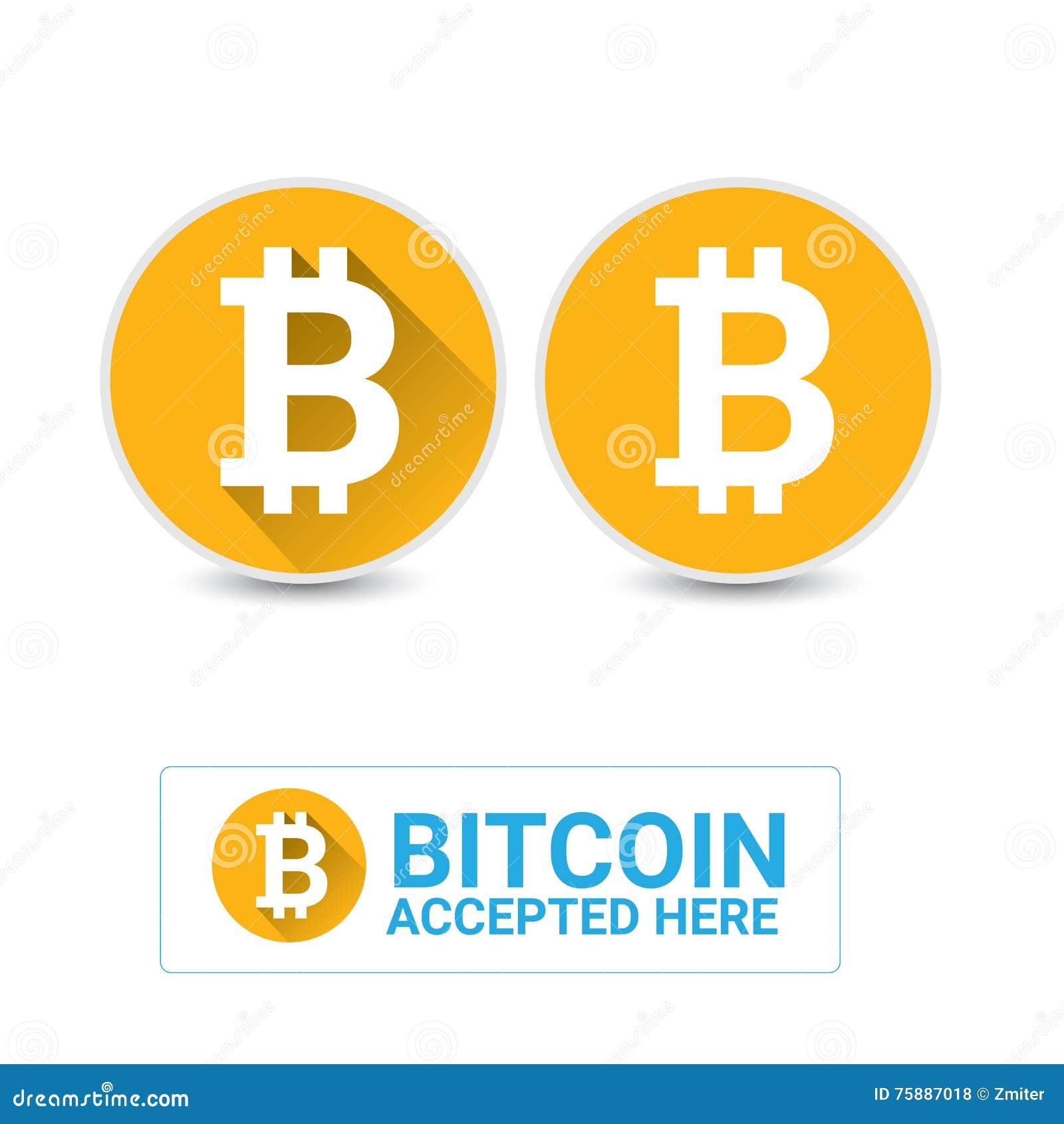 Bitcoin symbol unicode - Korean coin 100 value in india pdf