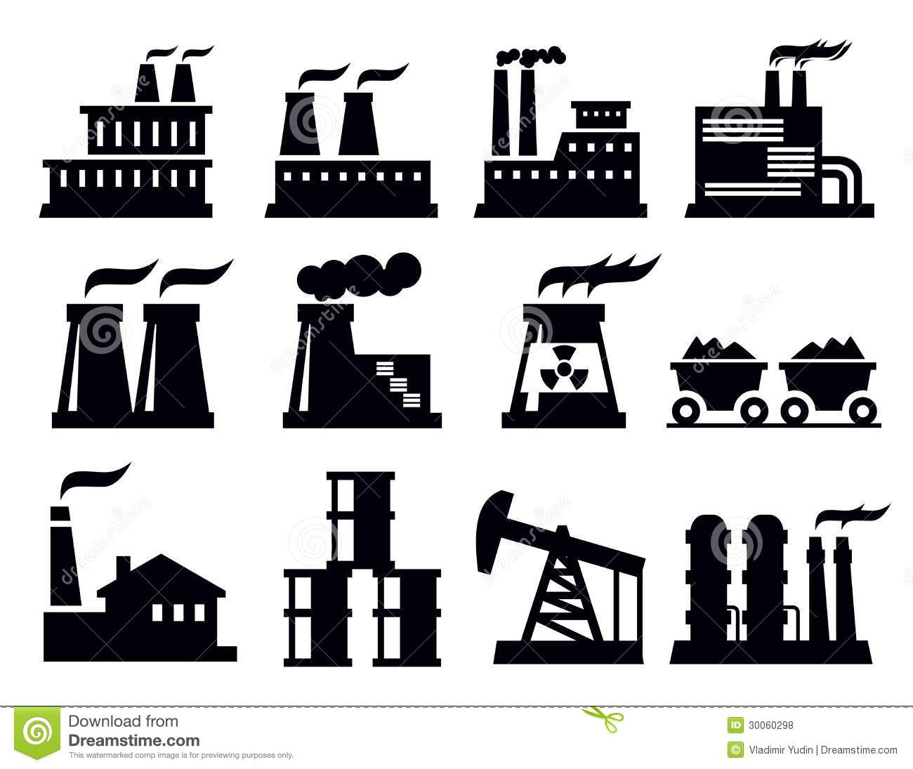 Royalty Free Stock Photos Vector Black Building Factory Icon Set White Image30060298 besides Mannorwood Homes NE302A Covington moreover People Plan Single1 together with Marten also Westminster Abbey. on factory plan