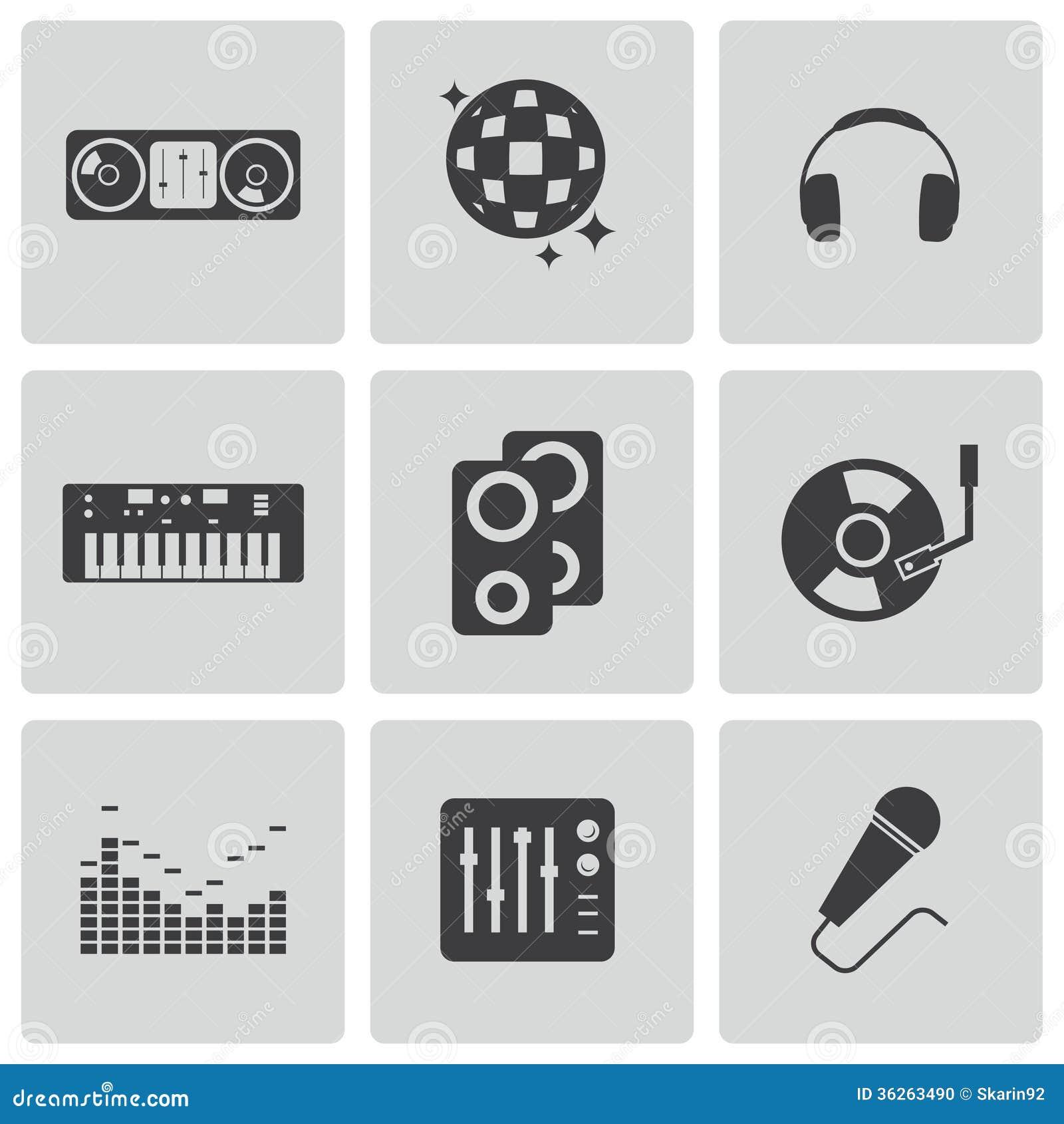 Various - All Star Mixer