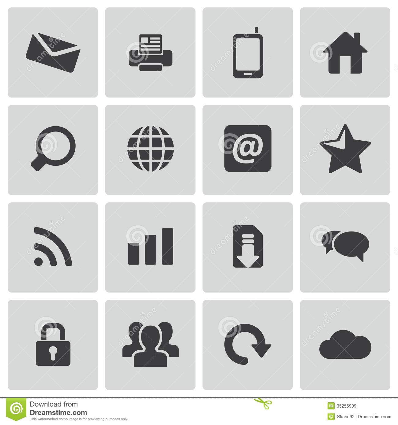 Contact icon stock vector illustration of earth network 55399531 vector black internet icons set royalty free stock images biocorpaavc