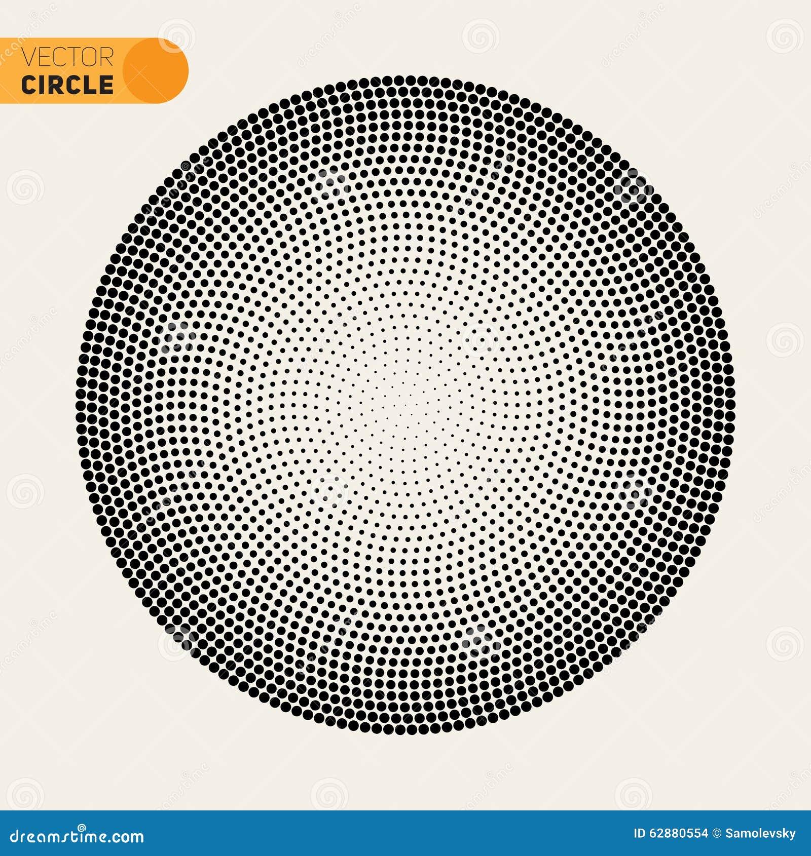 how to make the fibonacci sprial