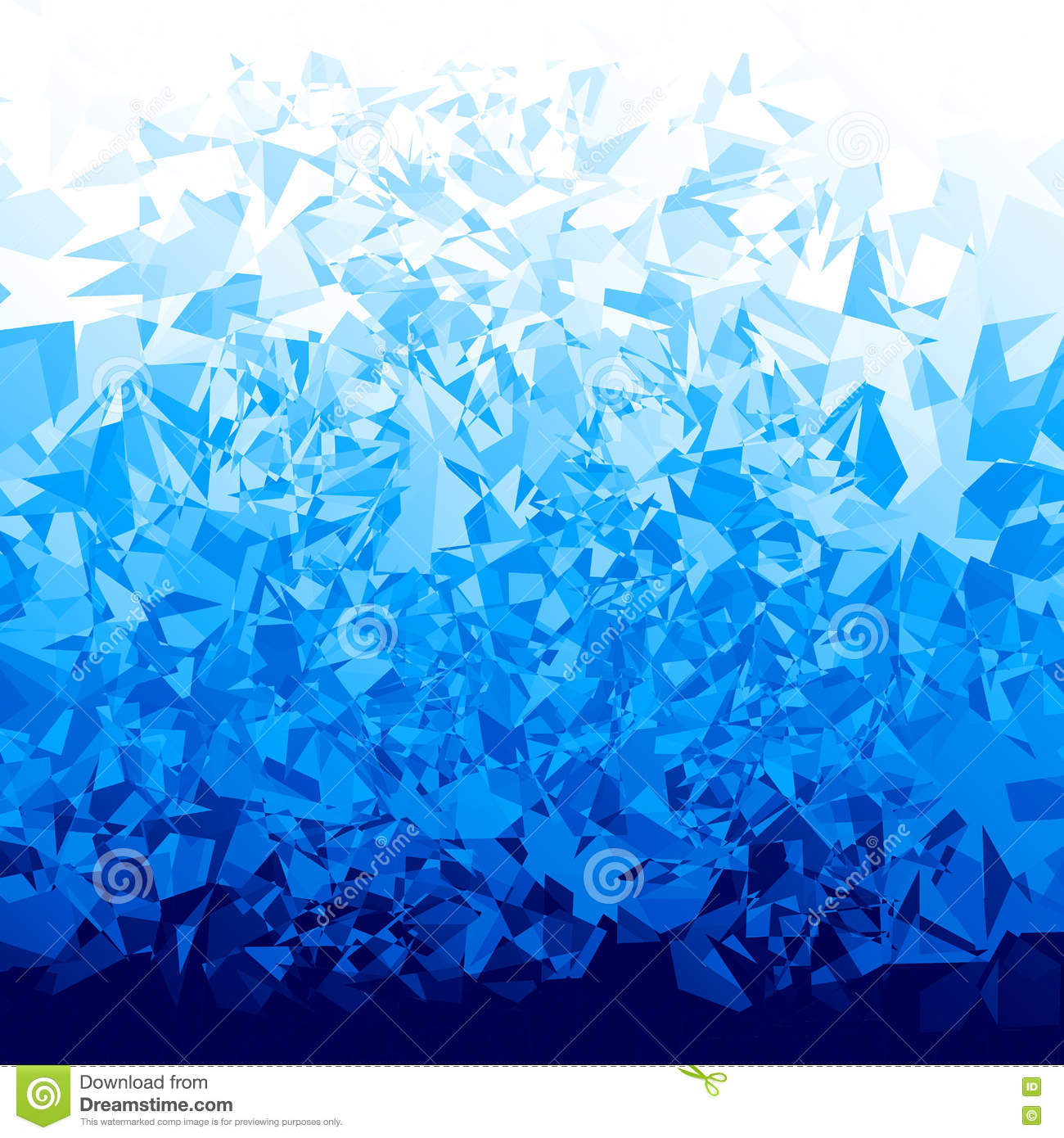 vector blue ice background stock illustrations 69 098 vector blue ice background stock illustrations vectors clipart dreamstime dreamstime com