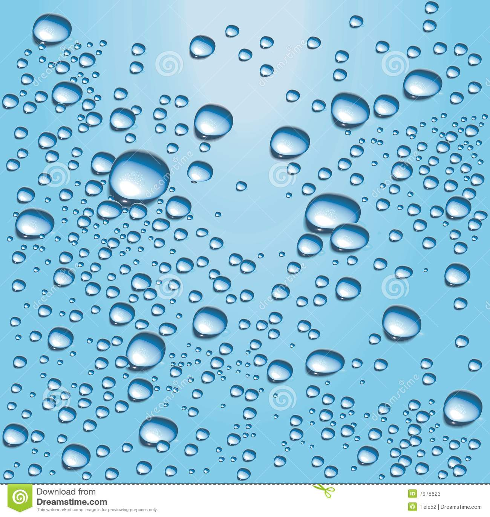 bubbles vector water - photo #19