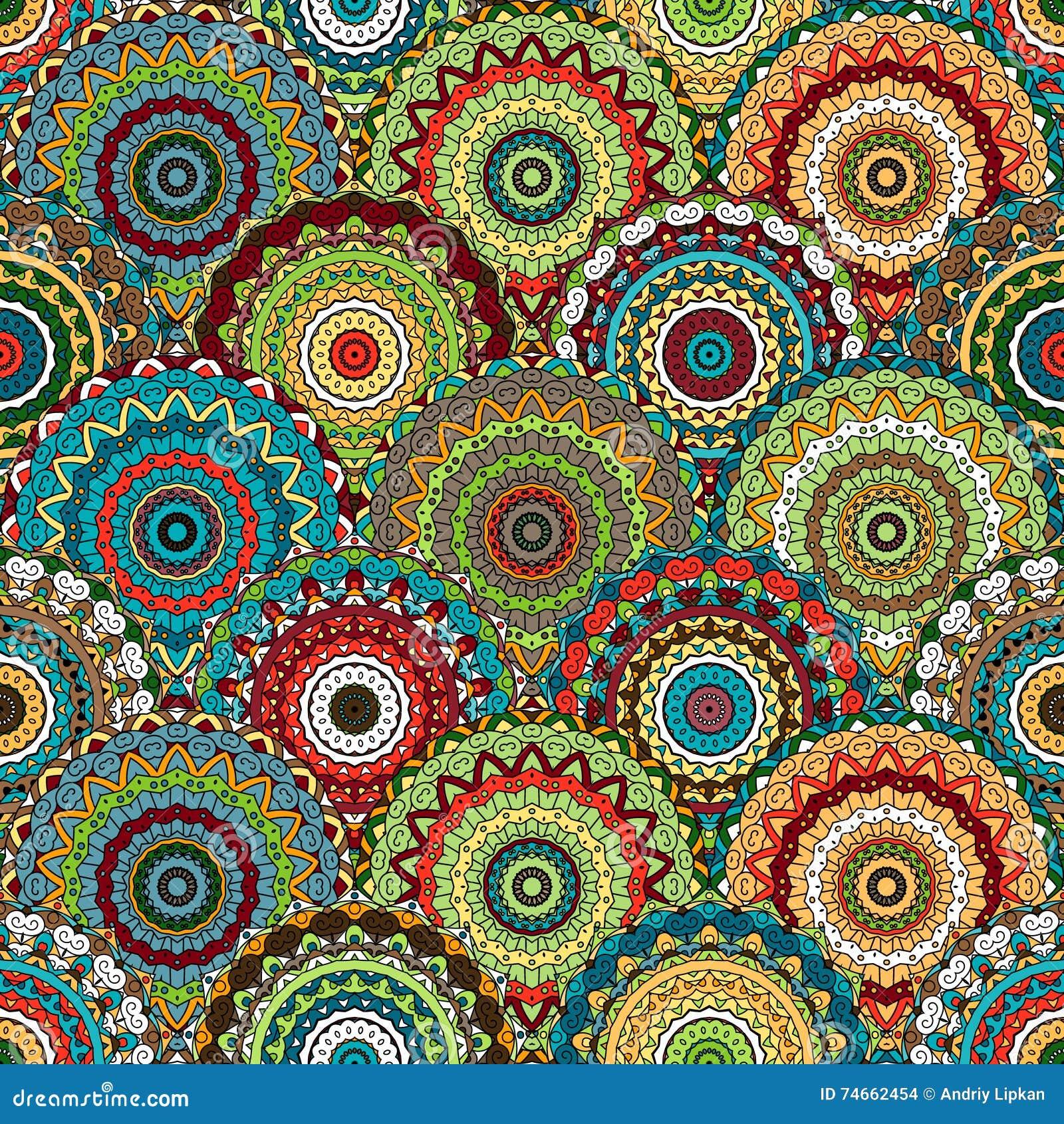nice pattern wallpaper boho - photo #26