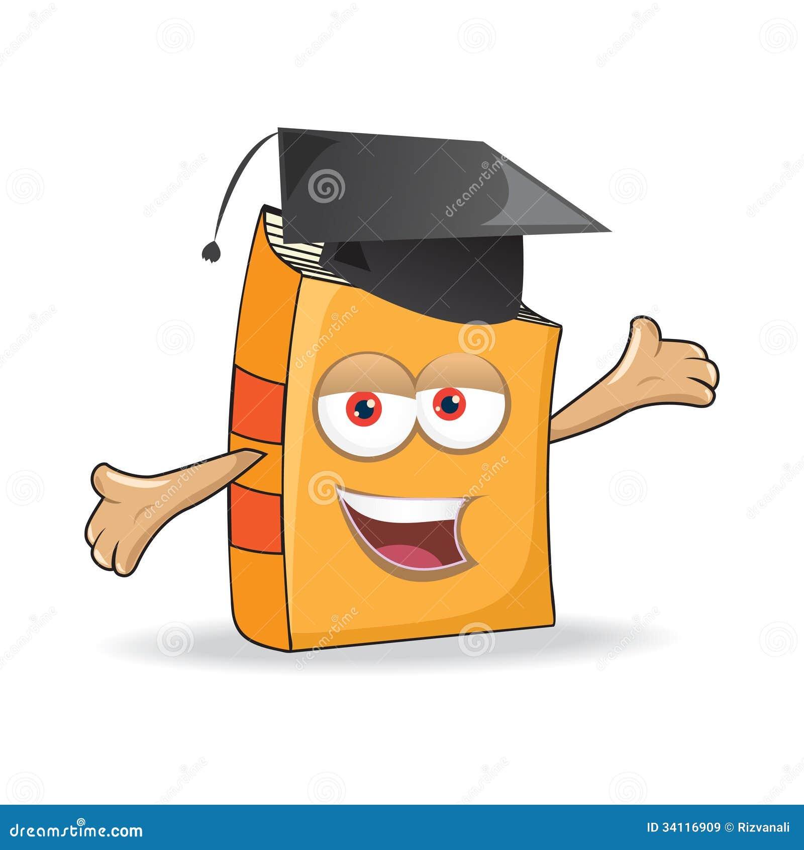 funny graduation clip art - photo #23