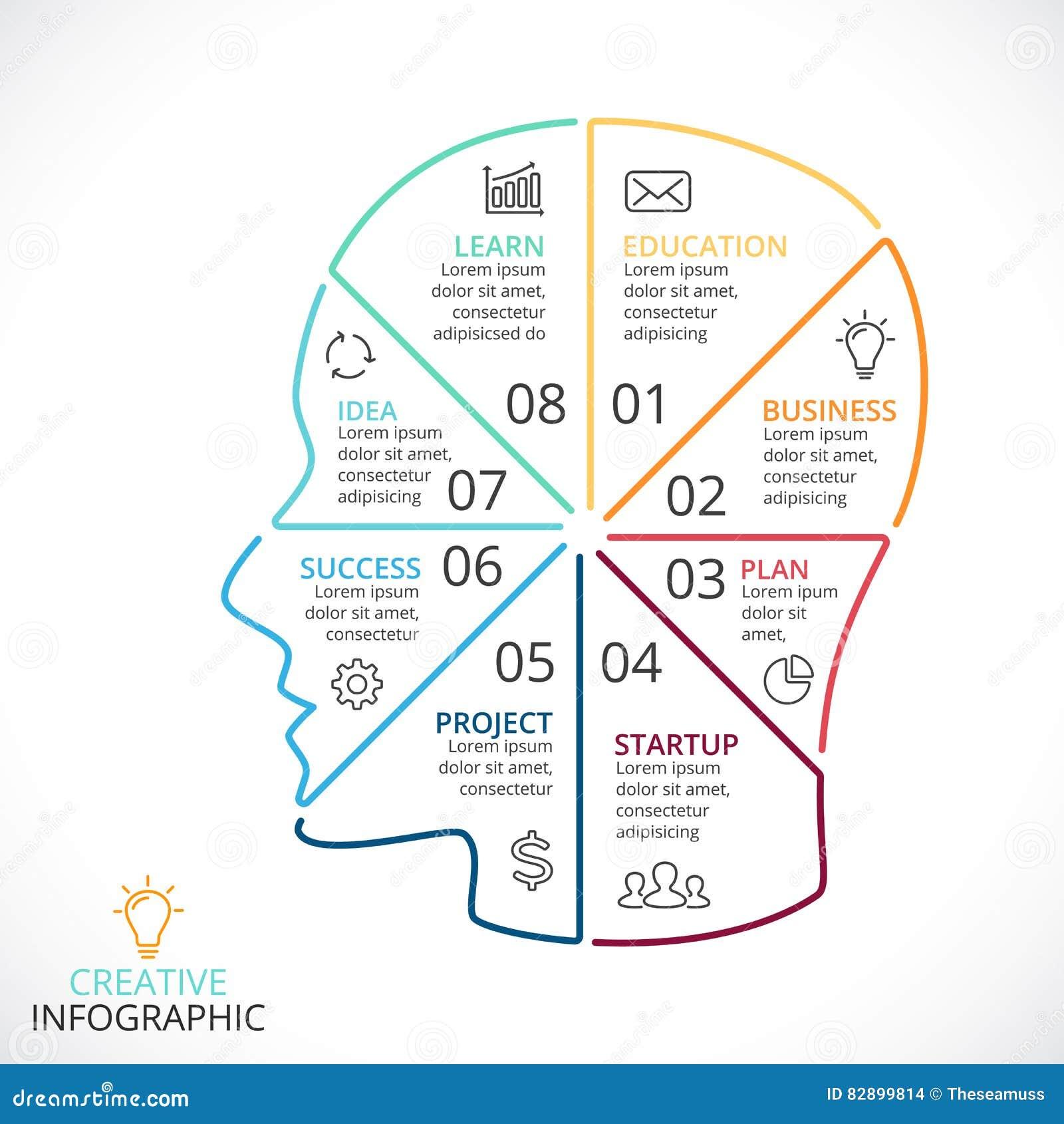 Business Plan Startup Template Pasoevolistco - Business plan startup template