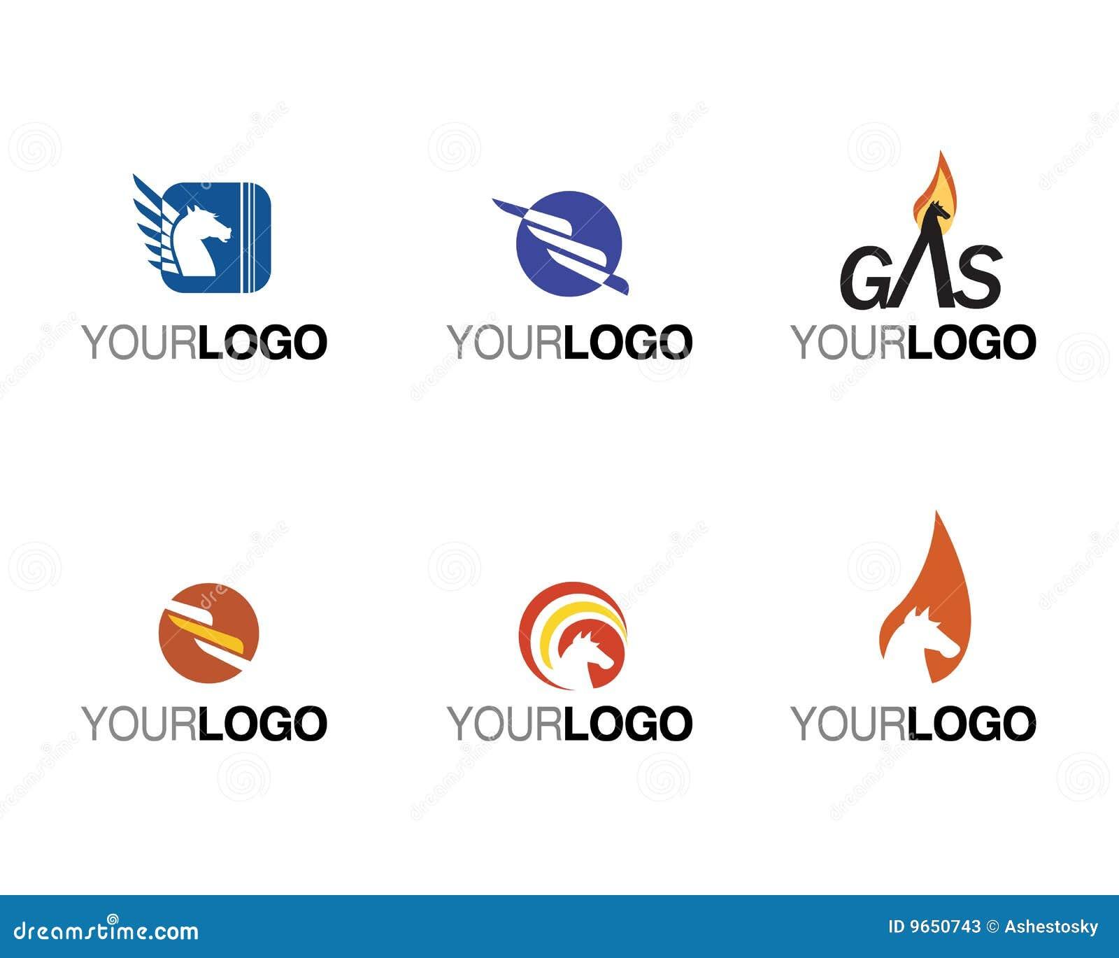 vector brands and logos commercial stock photos