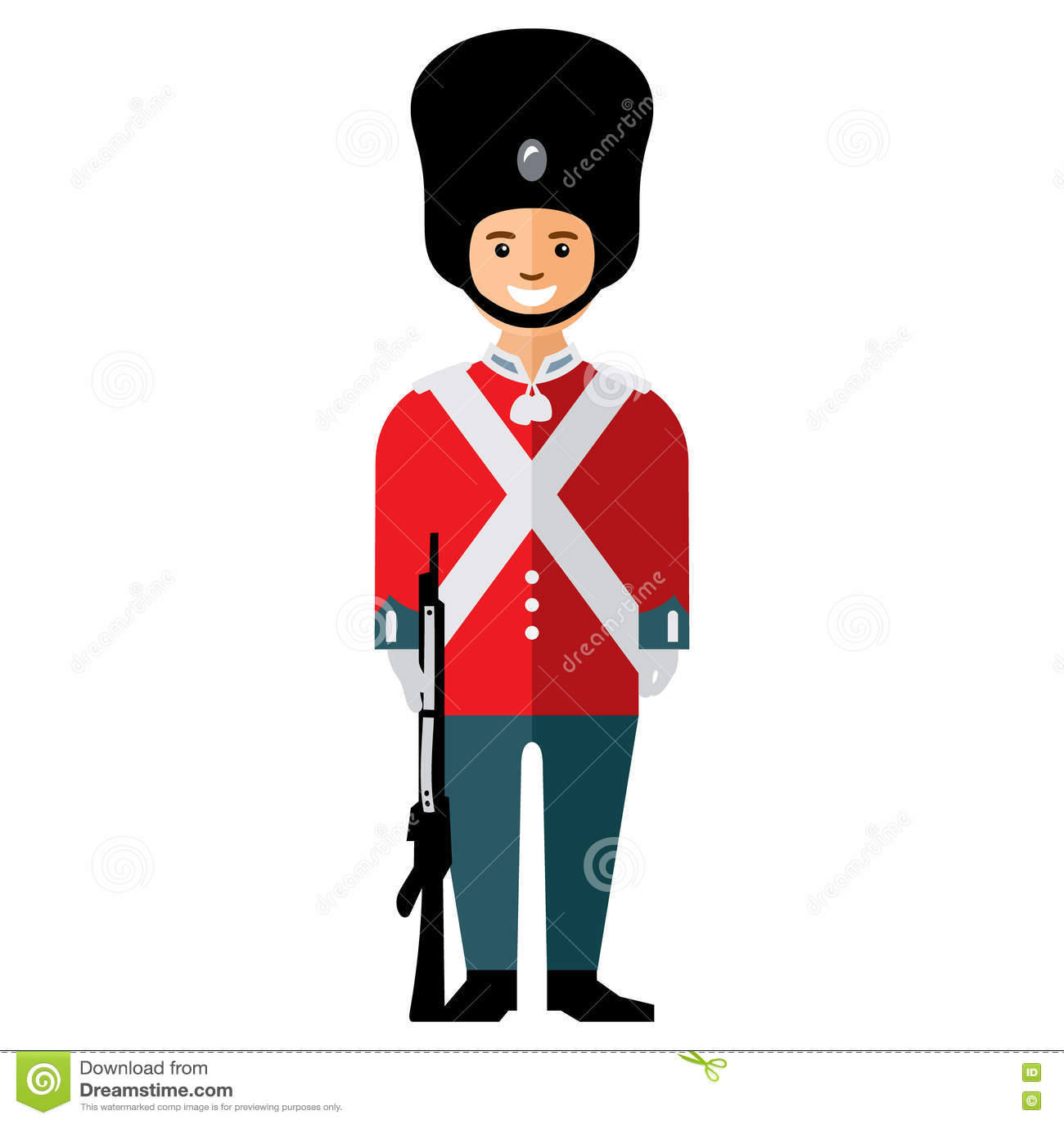 british guardsman cartoon cartoon vector cartoondealer clipart lifeguard stand lifeguard clipart black