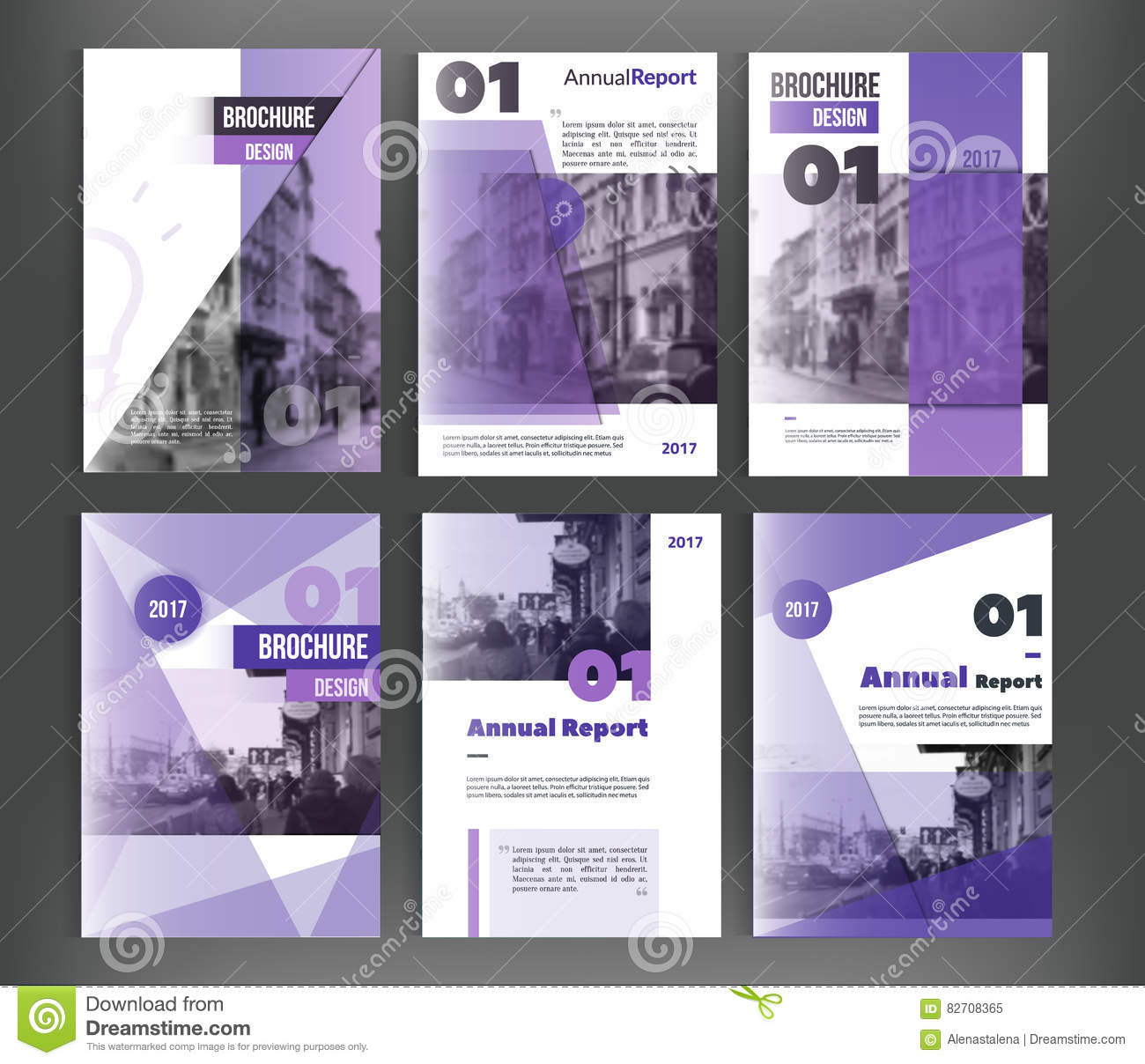vector brochure cover template blurred city landscape and vector brochure cover template blurred city landscape and people business book cover flyer
