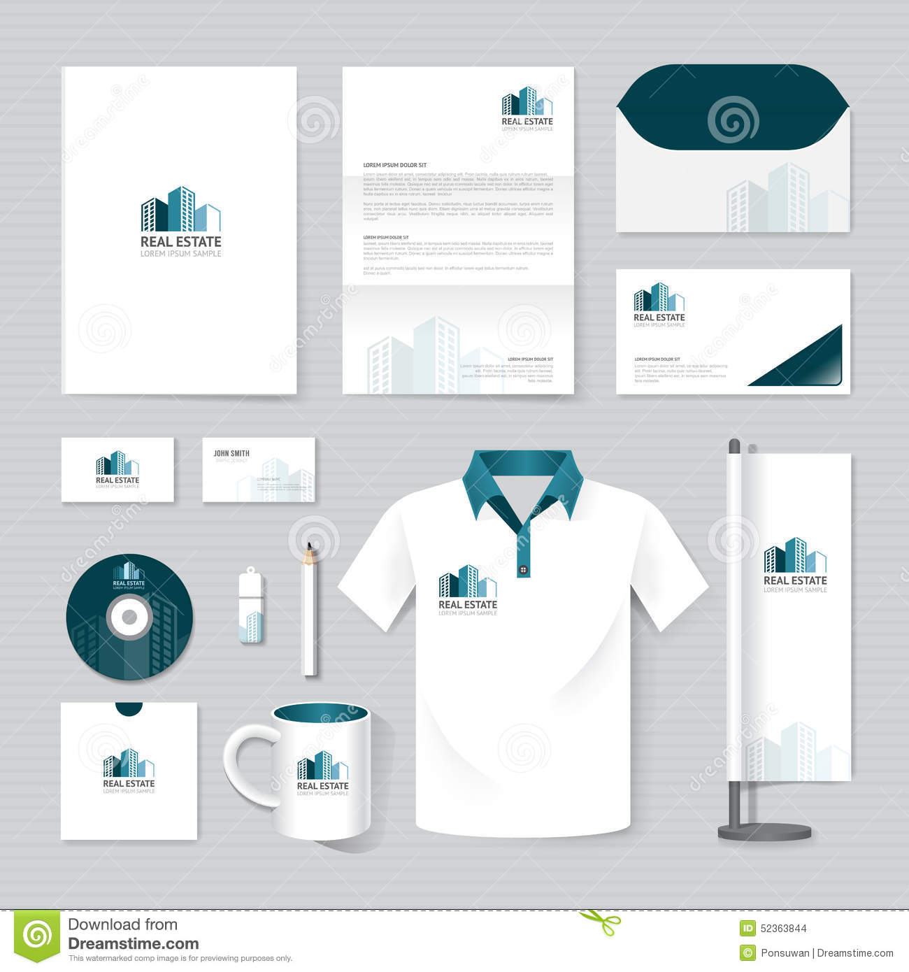 Vector Brochure Flyer Magazine Folder T Shirt Cover