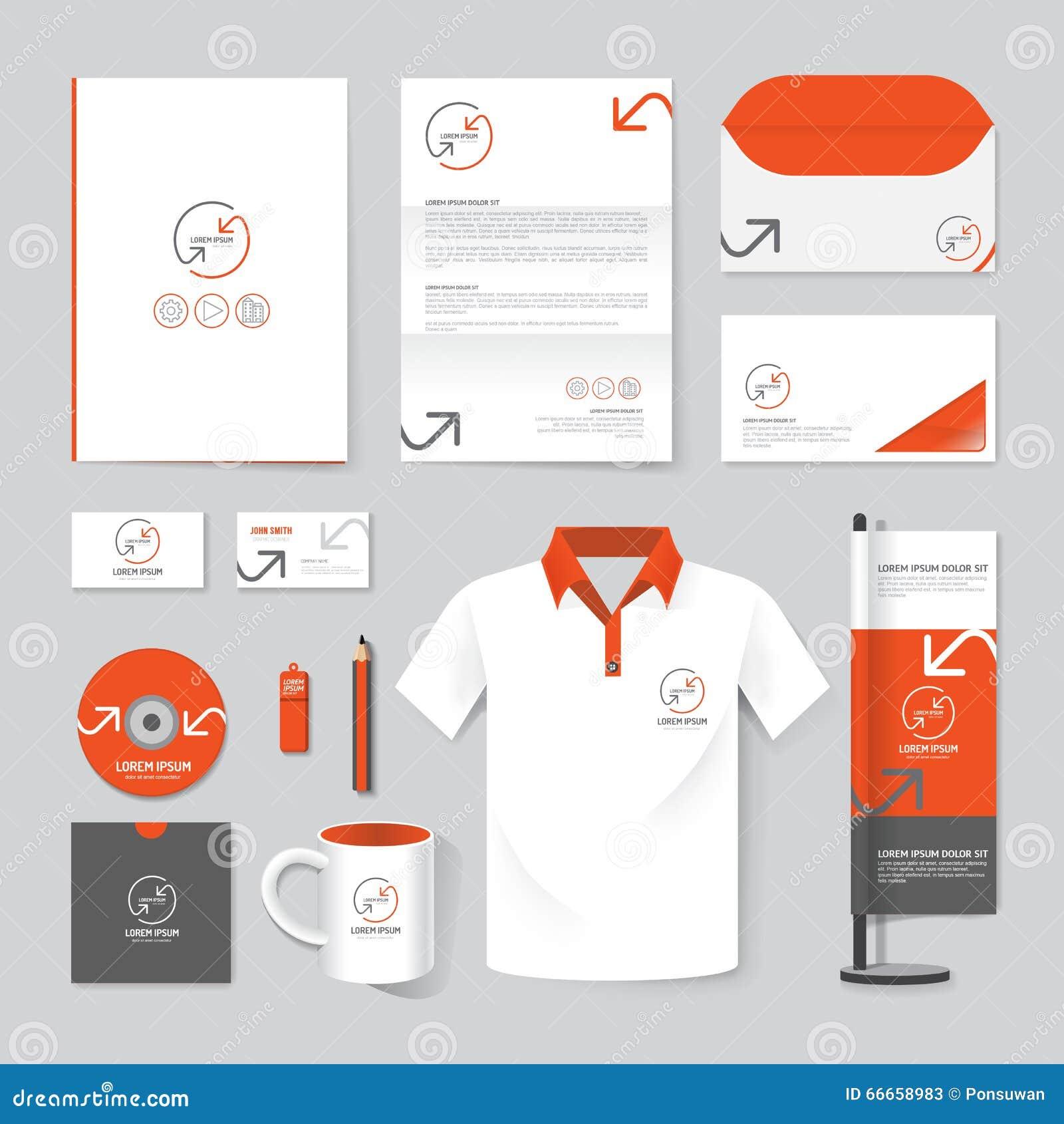 Shirt design template size - Shirt Design Template Size Vector Brochure Flyer Magazine Folder T Shirt Cover Booklet Stock