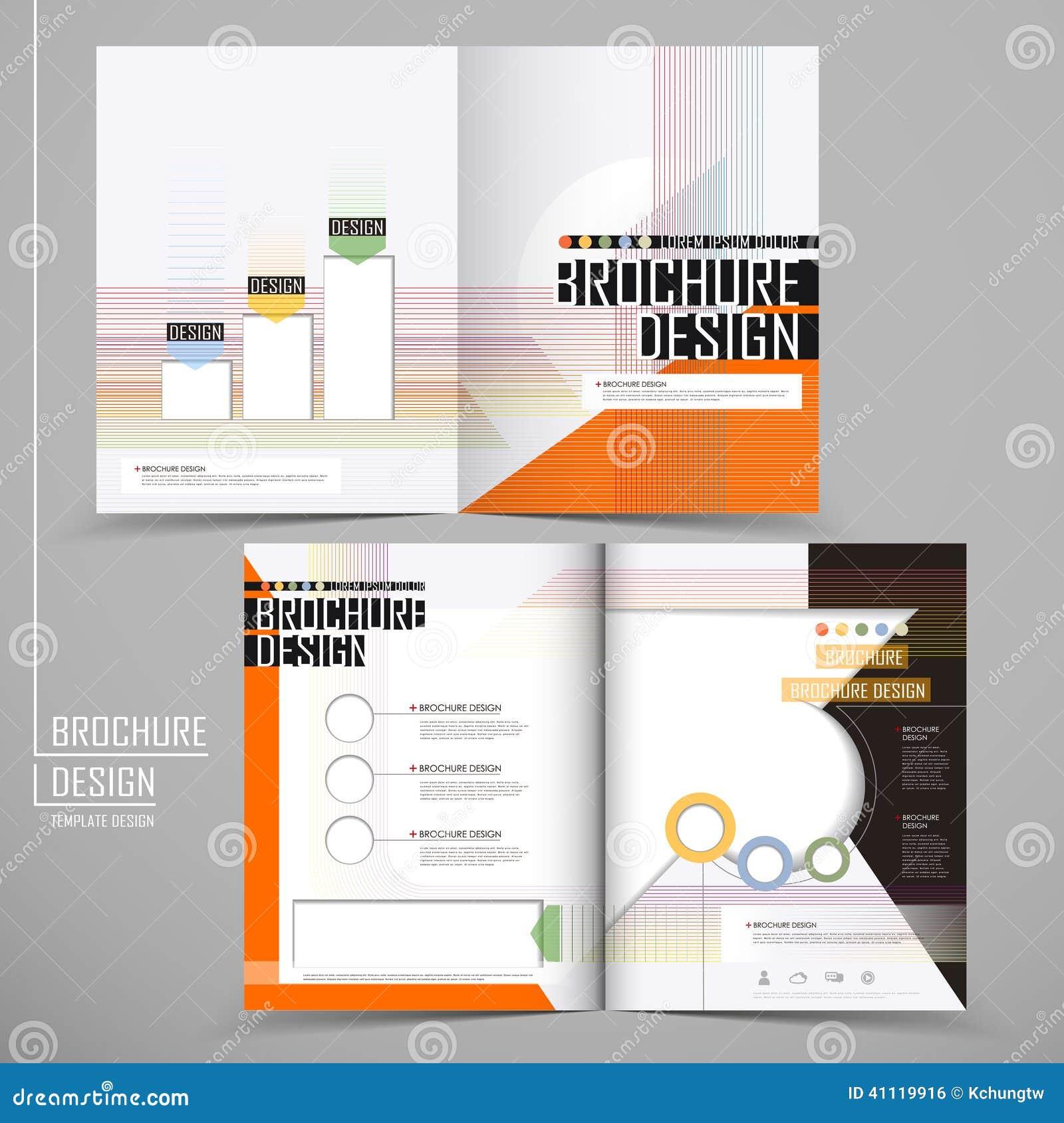 half fold templates