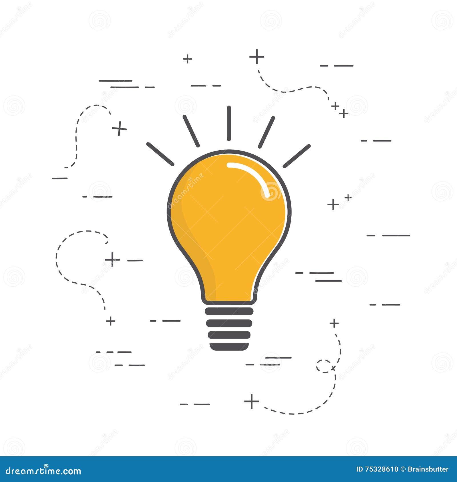 Line Art Design Inspiration : Line inspiration professional design symbol fast triangle