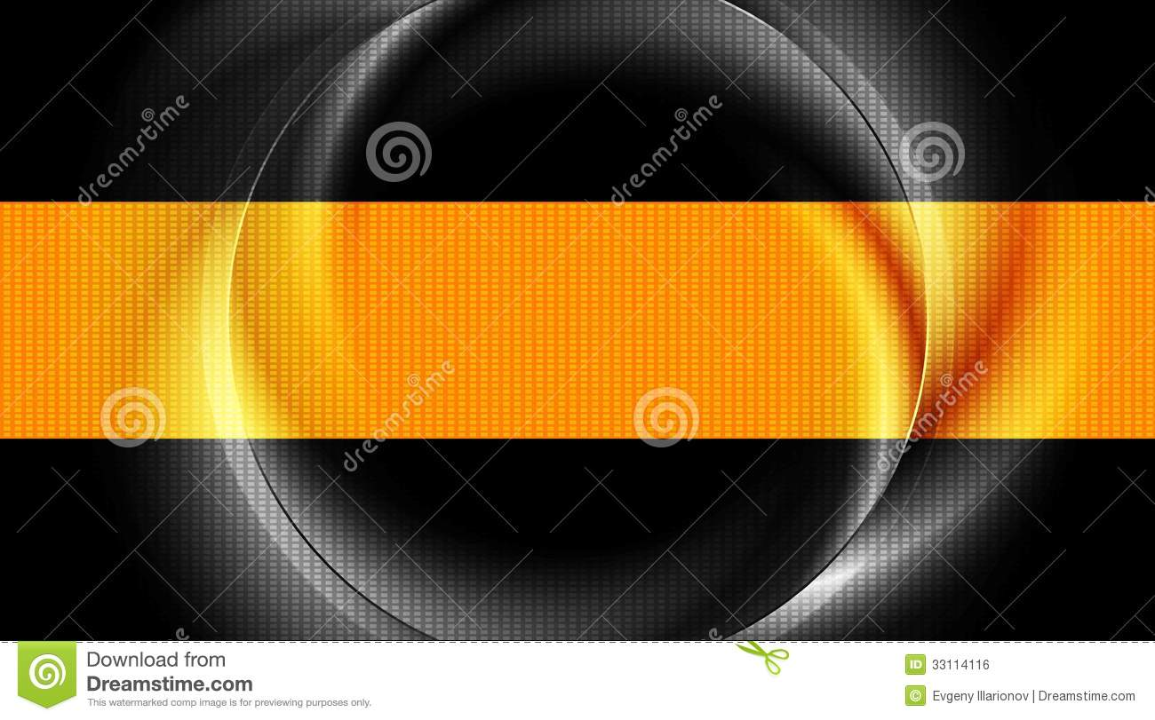 Vector business card abstract background royalty free for Business card background vector