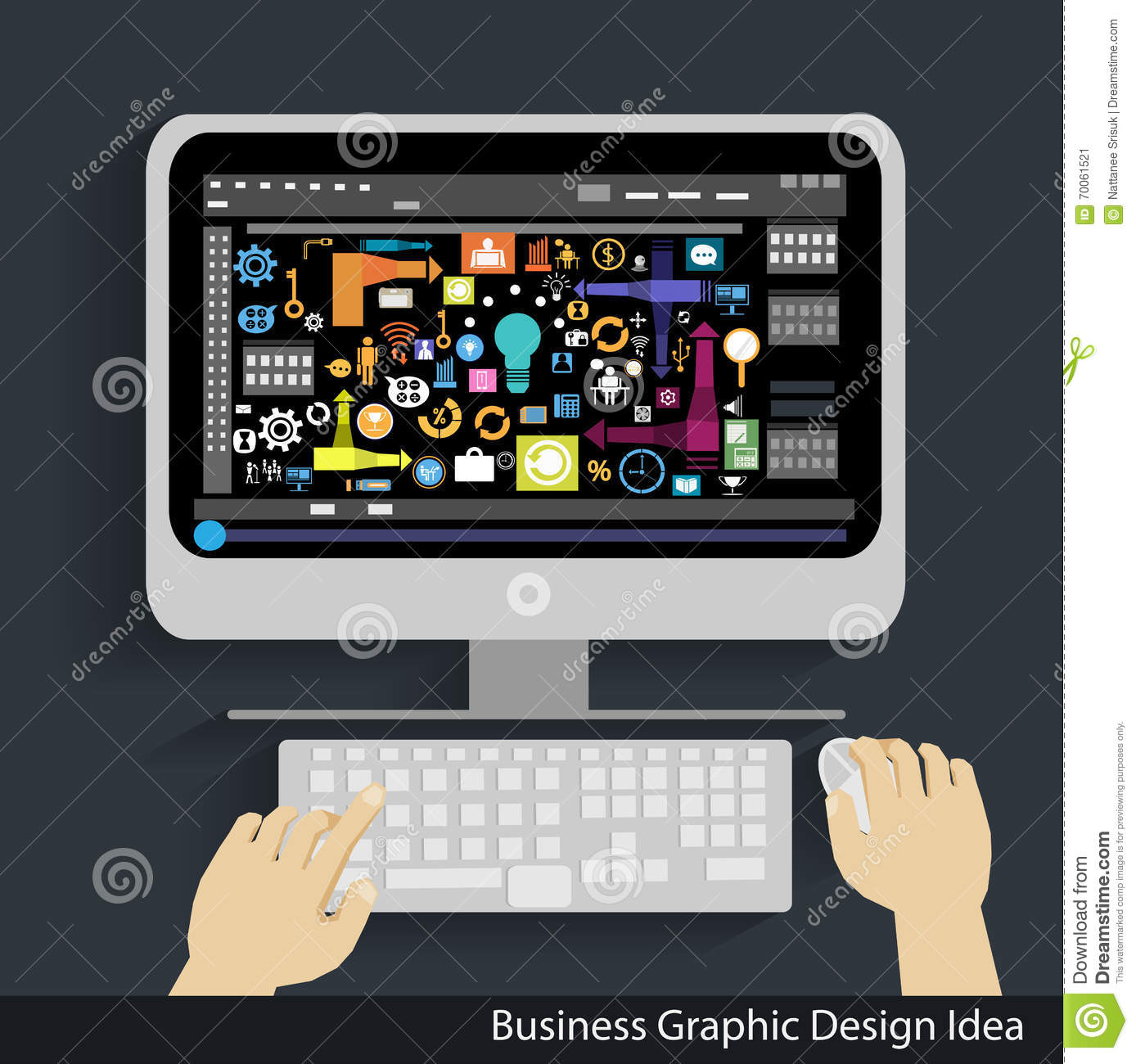 Business Ideas Graphic Design Business Ideas Designer Business Top