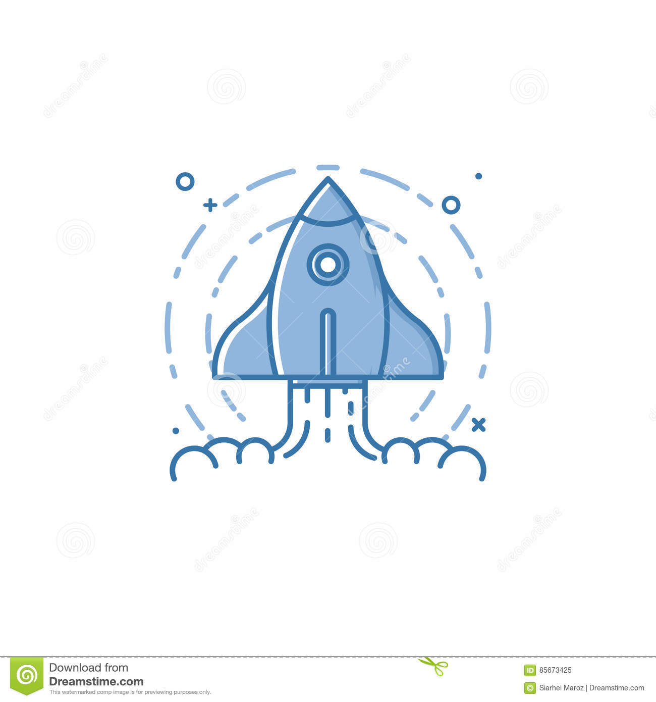 Rocket ship diagram free download wiring diagram of blue colors rocket ship icon in vector business illustration of blue colors rocket ship icon in outline style rocket ship jobs diagram rocket stages pooptronica Images