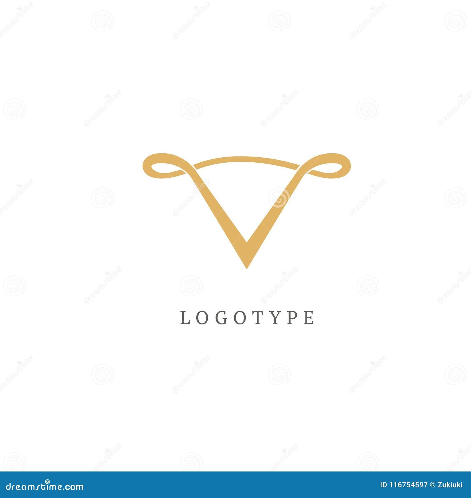 Vector céltico del nudo Símbolo ornamental del tatuaje Emblema retro del círculo de lujo Logotipo escocés tradicional del vector