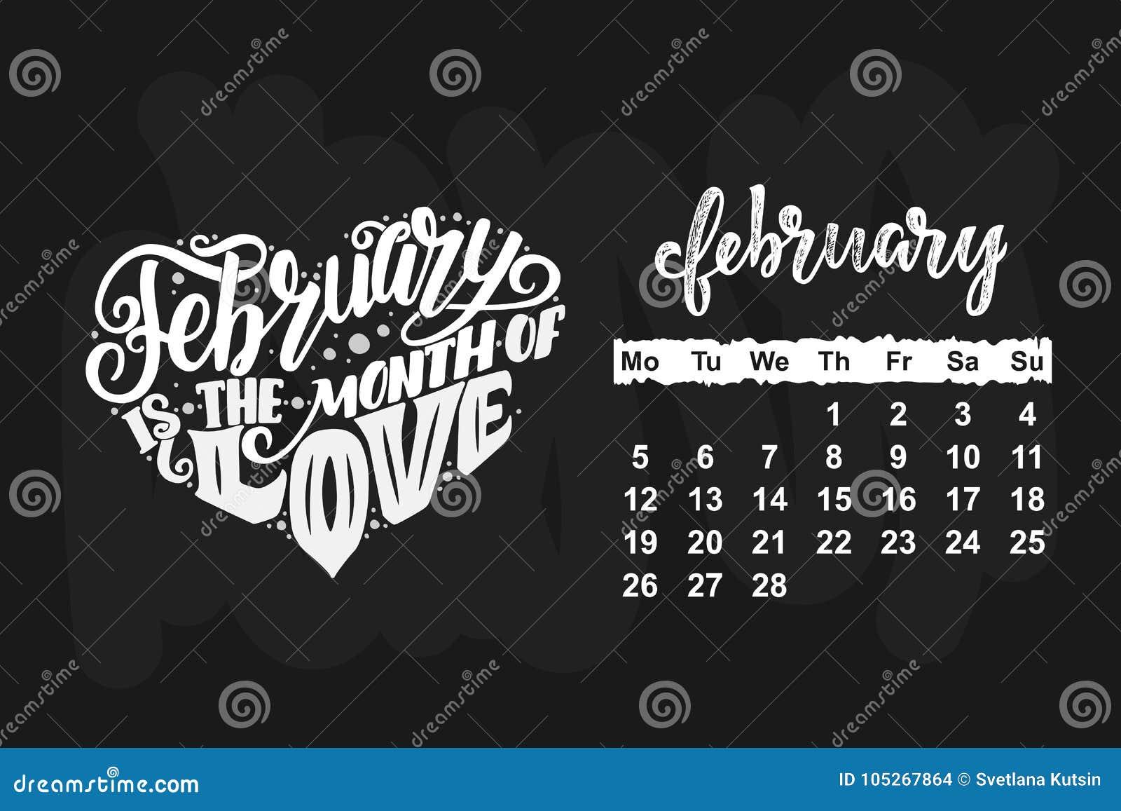 Calendar Design Quote : Tea towel calendars theoriginalthread