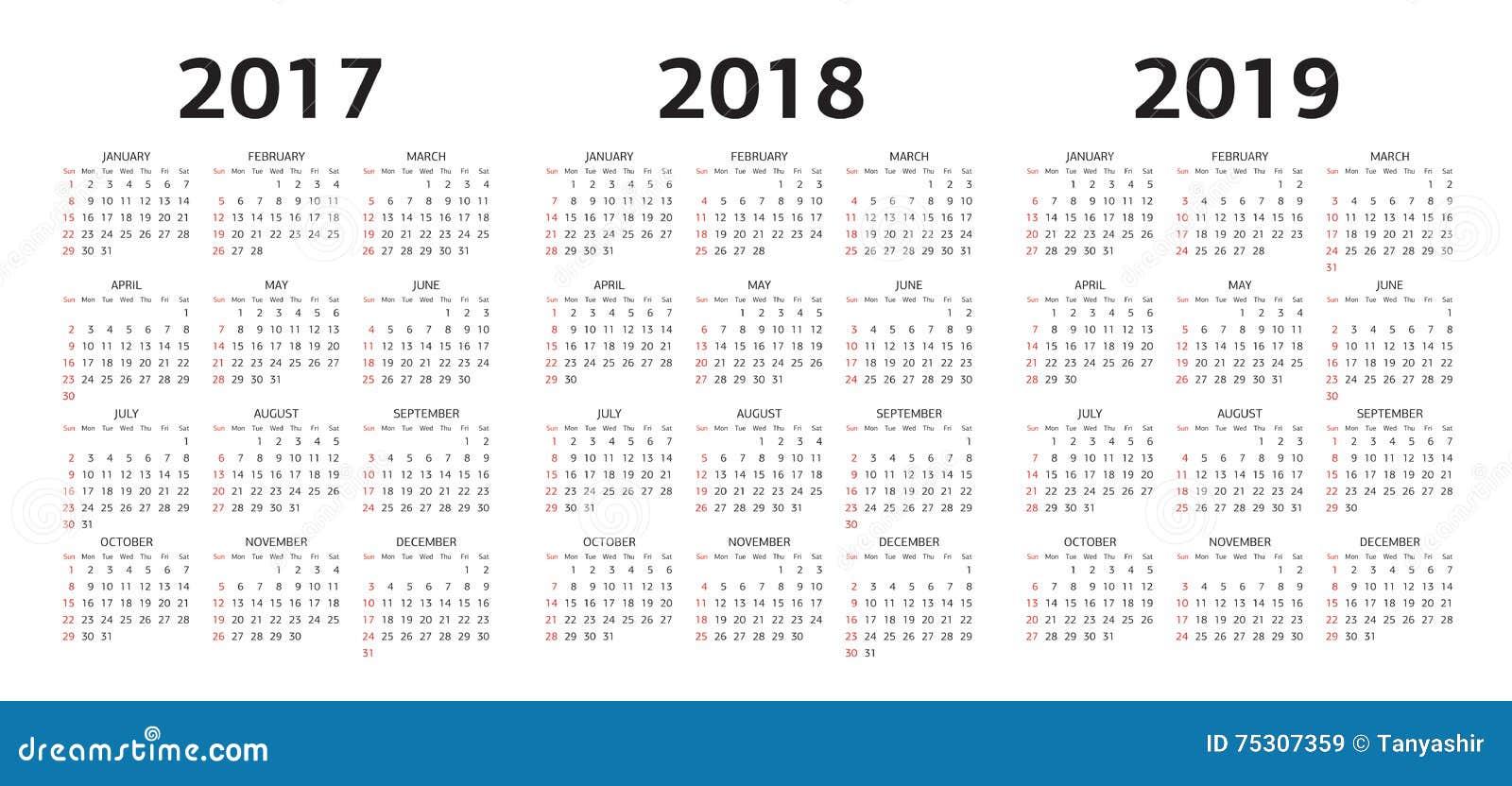 Православные праздники 2017-2018 года календарь на июль 2017-2018 года