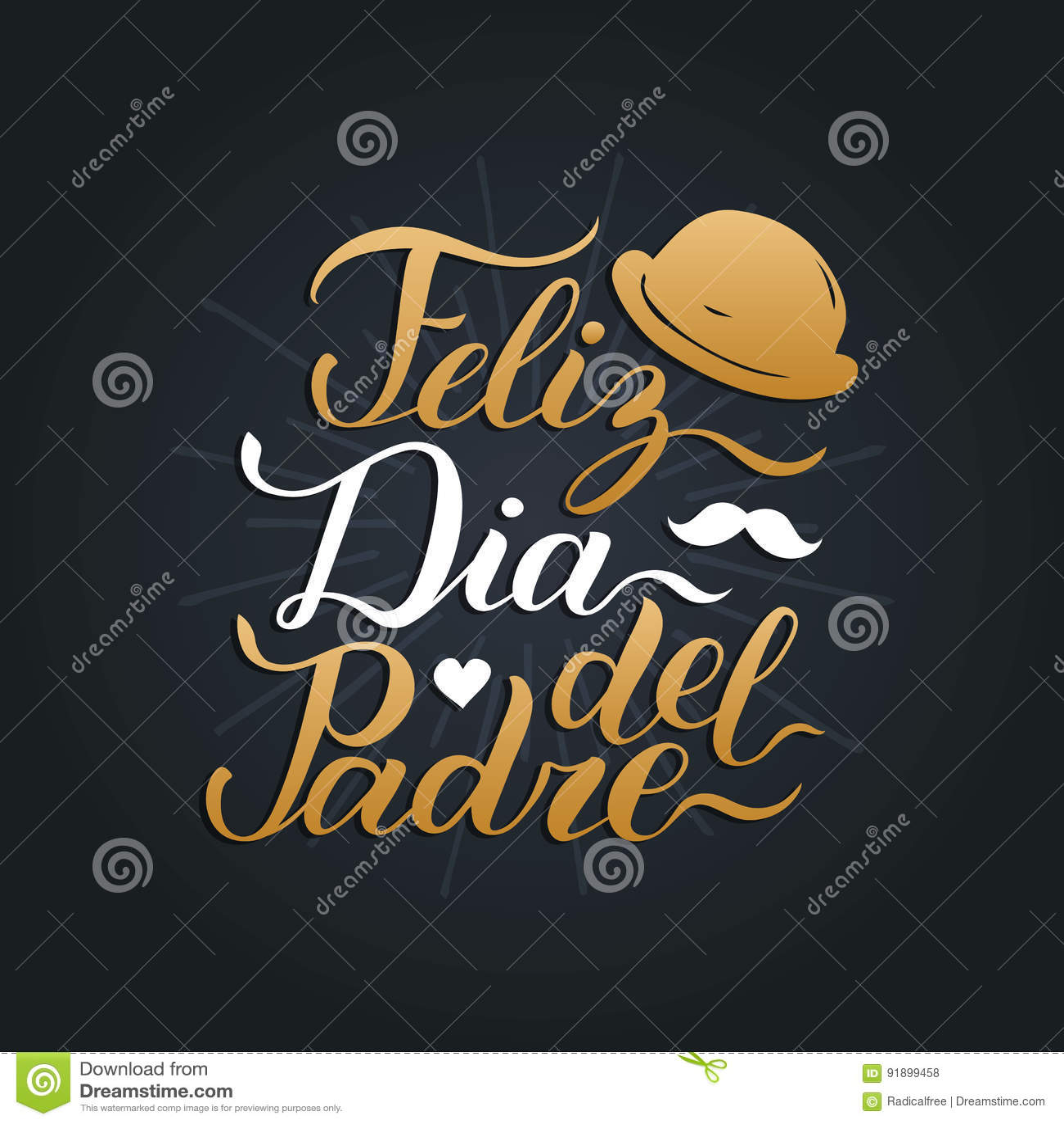 Vector De Fondo Tarjeta Del D 237 A De Las Madres Felices Name