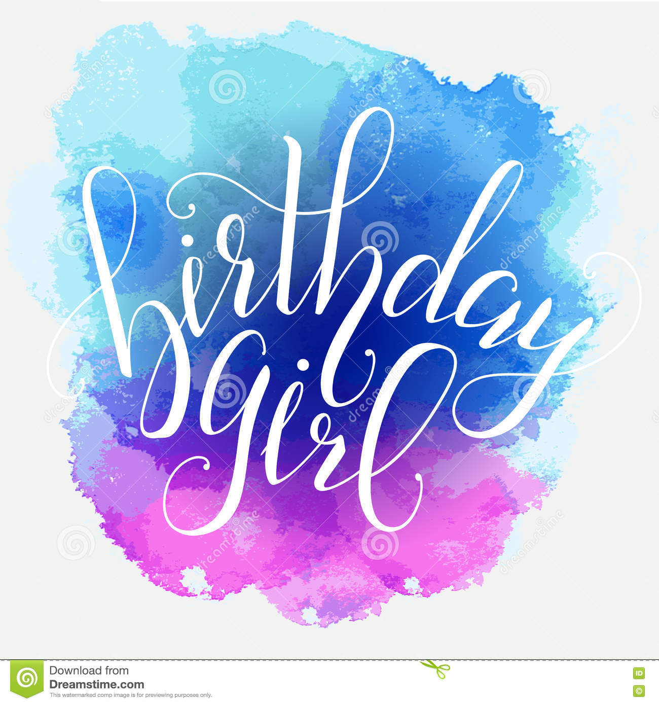 flirting signs for girls birthday quotes free download